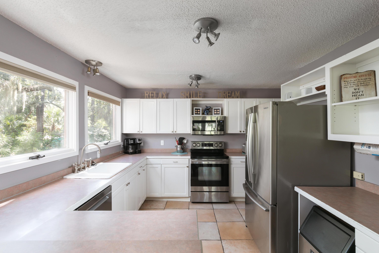 Seabrook Island Homes For Sale - 3080 Marshgate, Seabrook Island, SC - 34