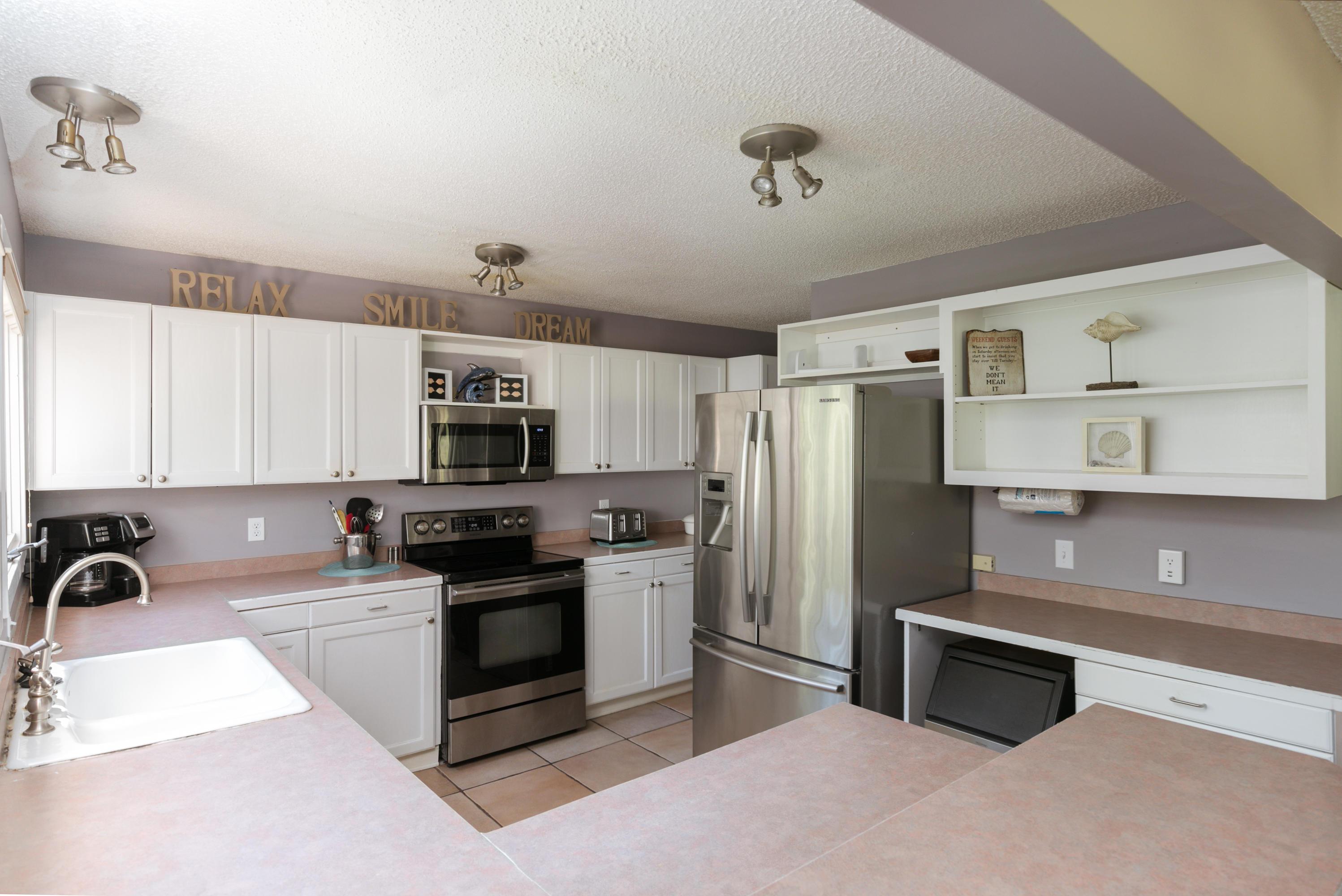 Seabrook Island Homes For Sale - 3080 Marshgate, Seabrook Island, SC - 33