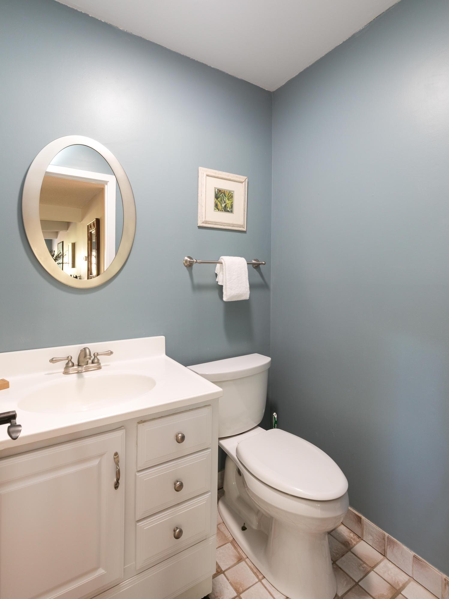 Seabrook Island Homes For Sale - 3080 Marshgate, Seabrook Island, SC - 25