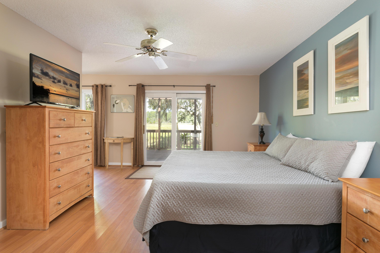 Seabrook Island Homes For Sale - 3080 Marshgate, Seabrook Island, SC - 21