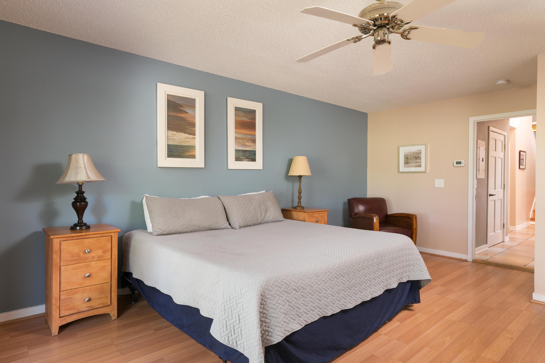 Seabrook Island Homes For Sale - 3080 Marshgate, Seabrook Island, SC - 19