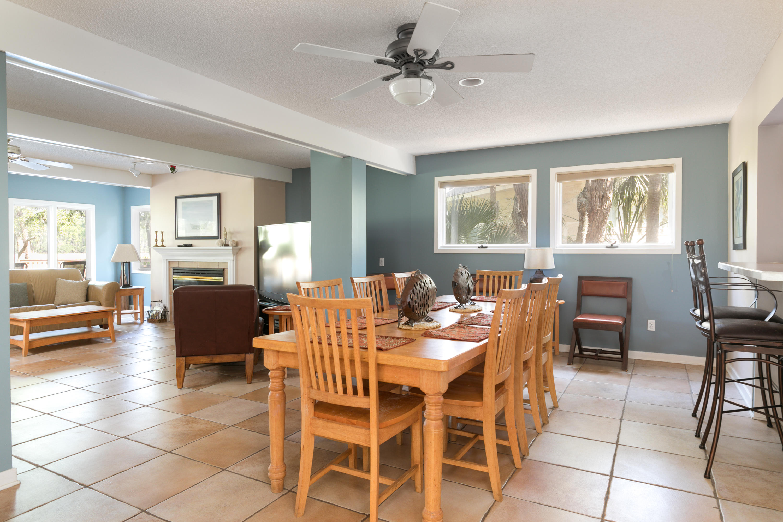 Seabrook Island Homes For Sale - 3080 Marshgate, Seabrook Island, SC - 37