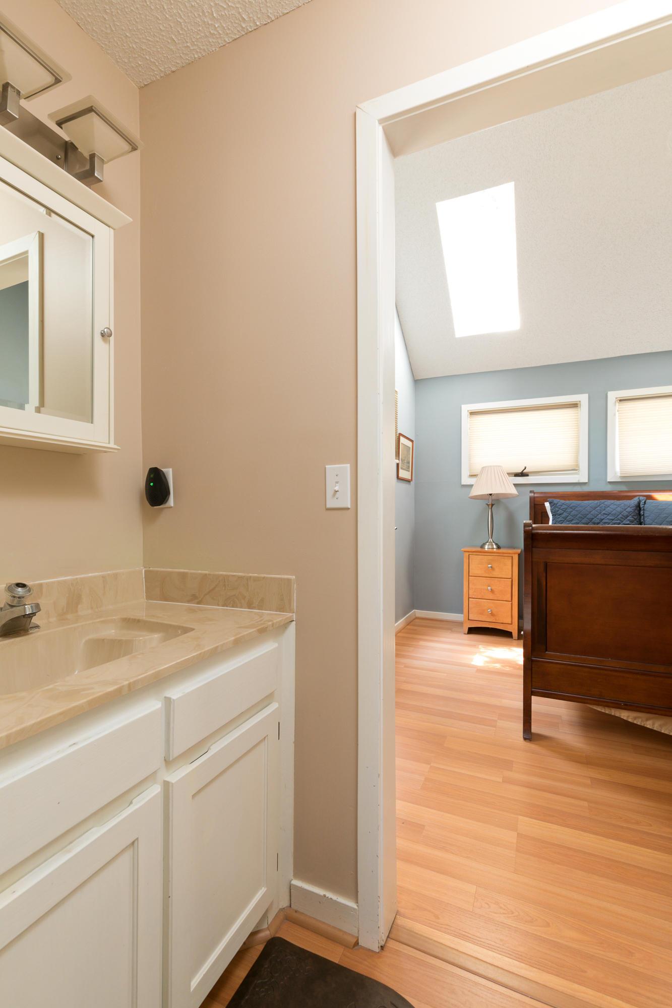 Seabrook Island Homes For Sale - 3080 Marshgate, Seabrook Island, SC - 15