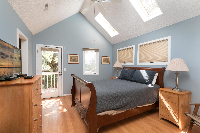 Seabrook Island Homes For Sale - 3080 Marshgate, Seabrook Island, SC - 16