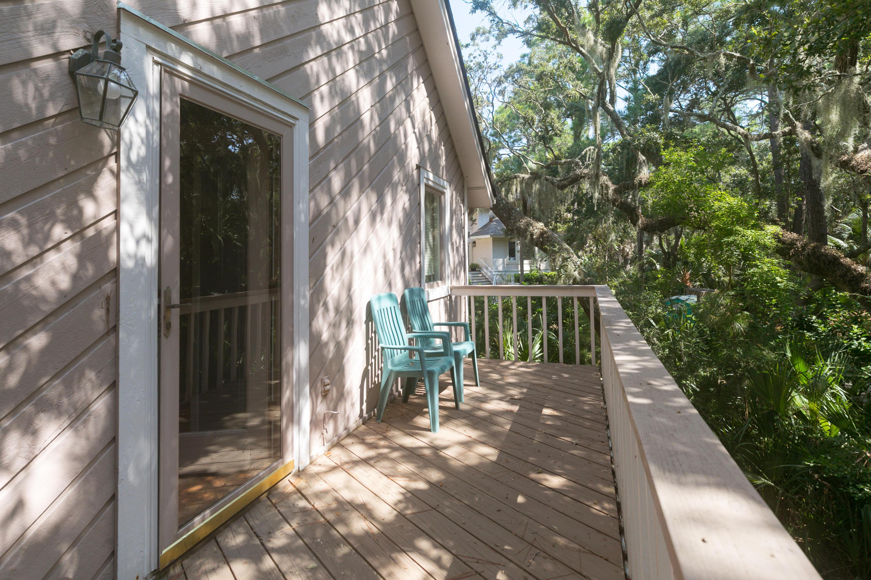 Seabrook Island Homes For Sale - 3080 Marshgate, Seabrook Island, SC - 17