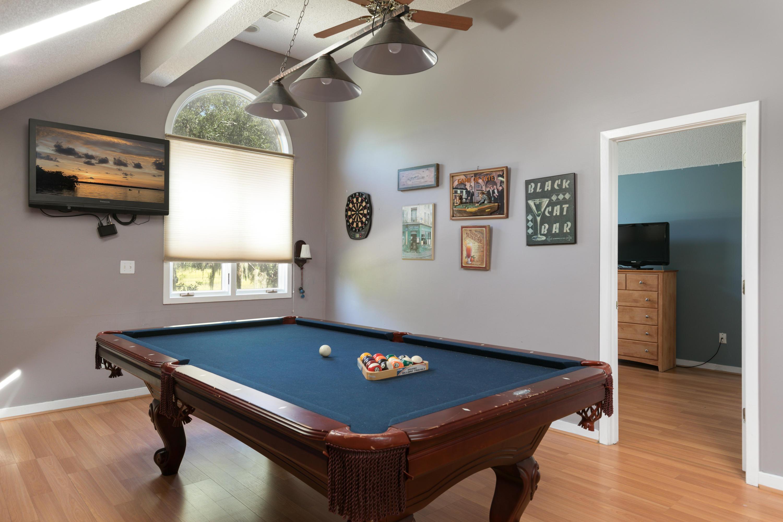 Seabrook Island Homes For Sale - 3080 Marshgate, Seabrook Island, SC - 11