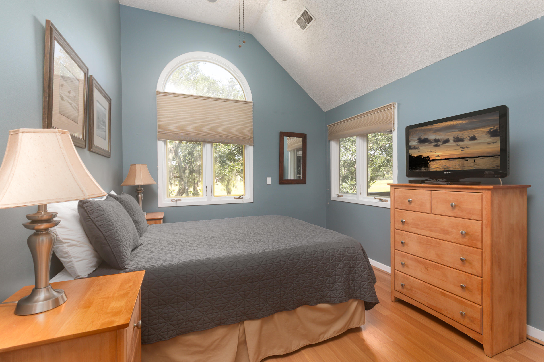 Seabrook Island Homes For Sale - 3080 Marshgate, Seabrook Island, SC - 4