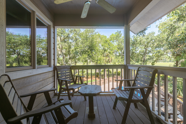 Seabrook Island Homes For Sale - 3080 Marshgate, Seabrook Island, SC - 9