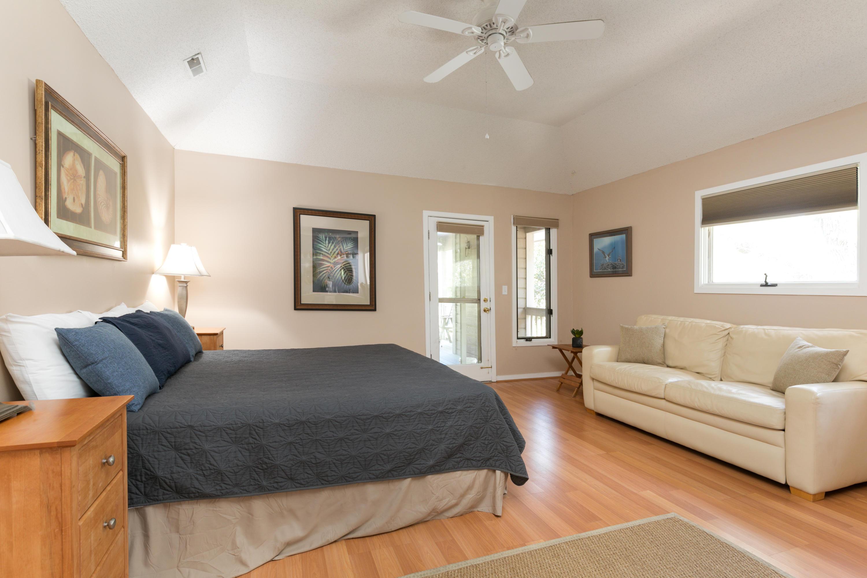 Seabrook Island Homes For Sale - 3080 Marshgate, Seabrook Island, SC - 1