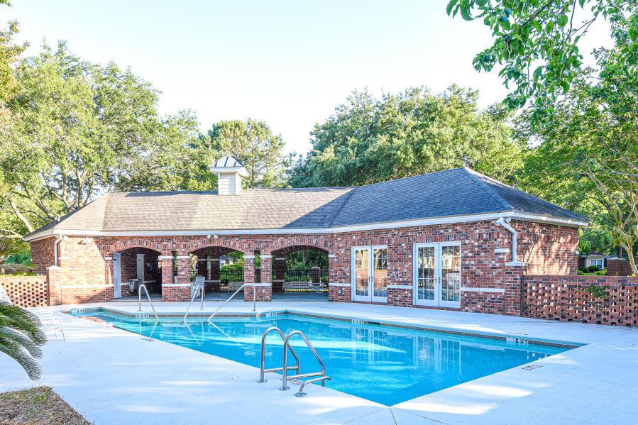 Hunter Lake Commons Homes For Sale - 764 Natchez, Mount Pleasant, SC - 20