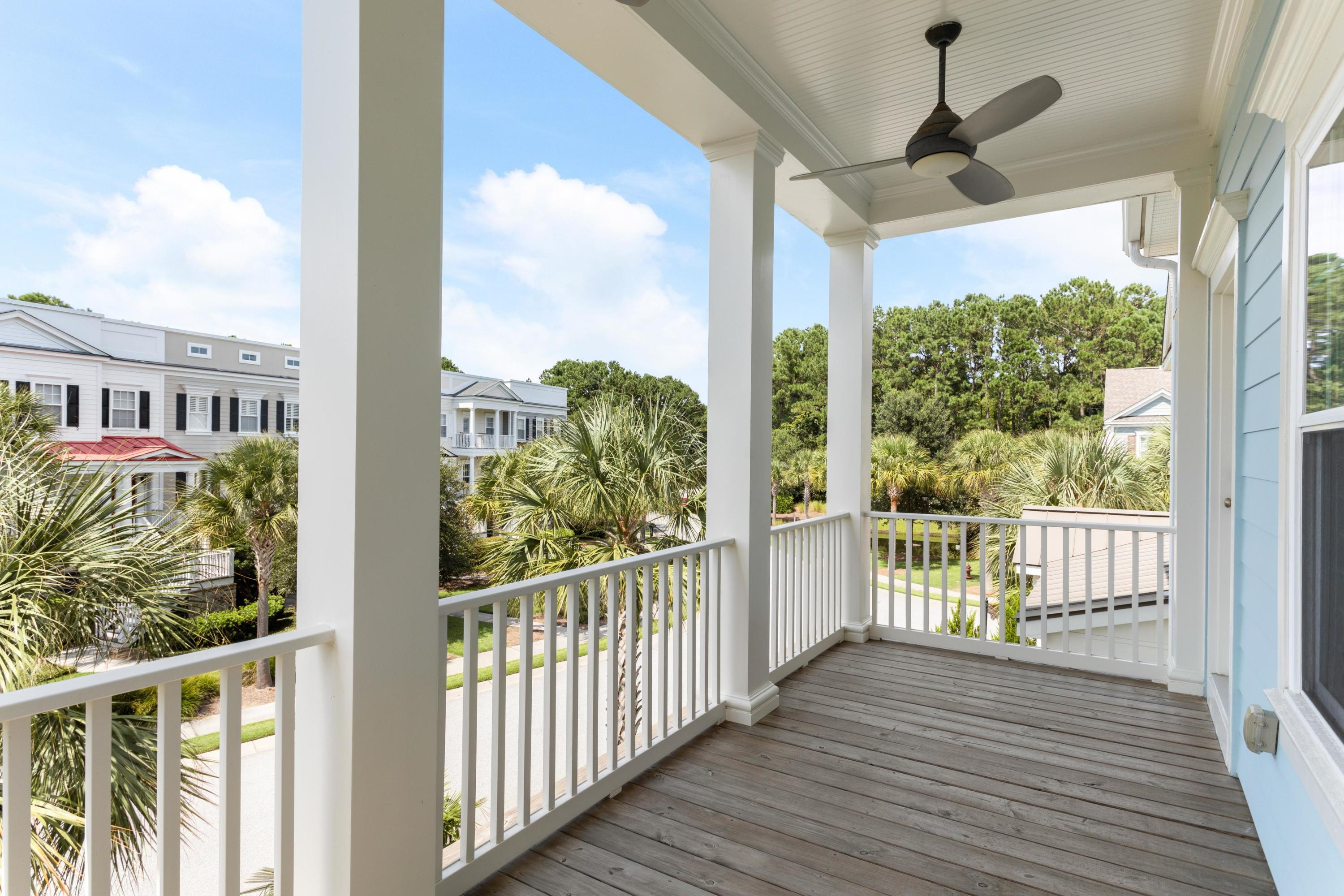 Charleston Address - MLS Number: 20024544