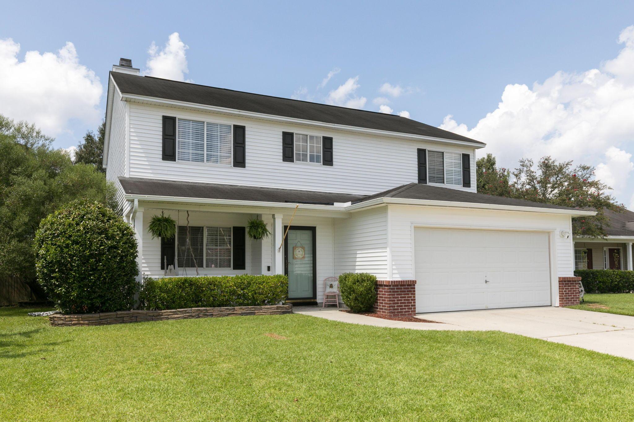 Bridges of Summerville Homes For Sale - 25 Regency Oaks, Summerville, SC - 34