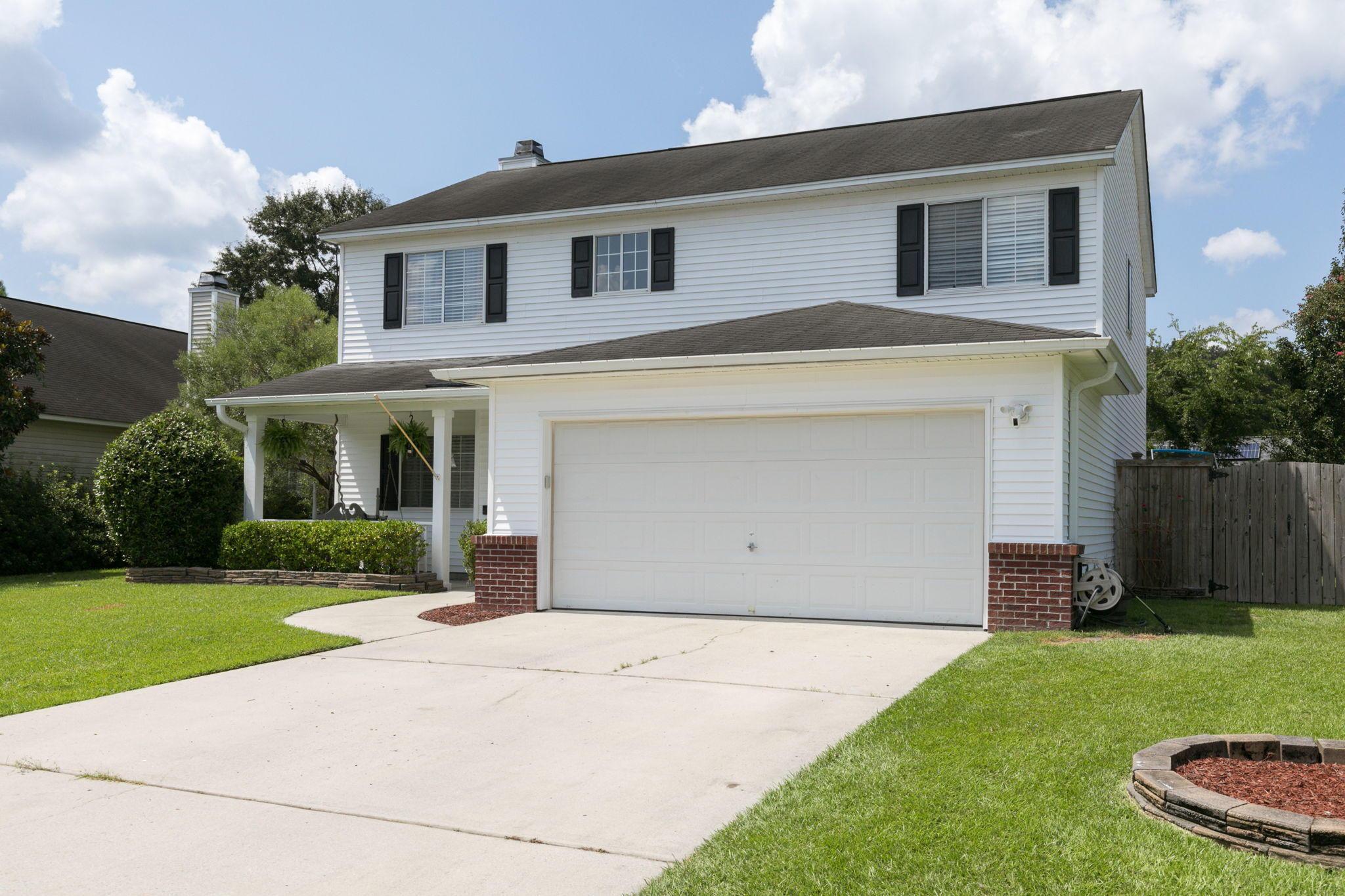 Bridges of Summerville Homes For Sale - 25 Regency Oaks, Summerville, SC - 33