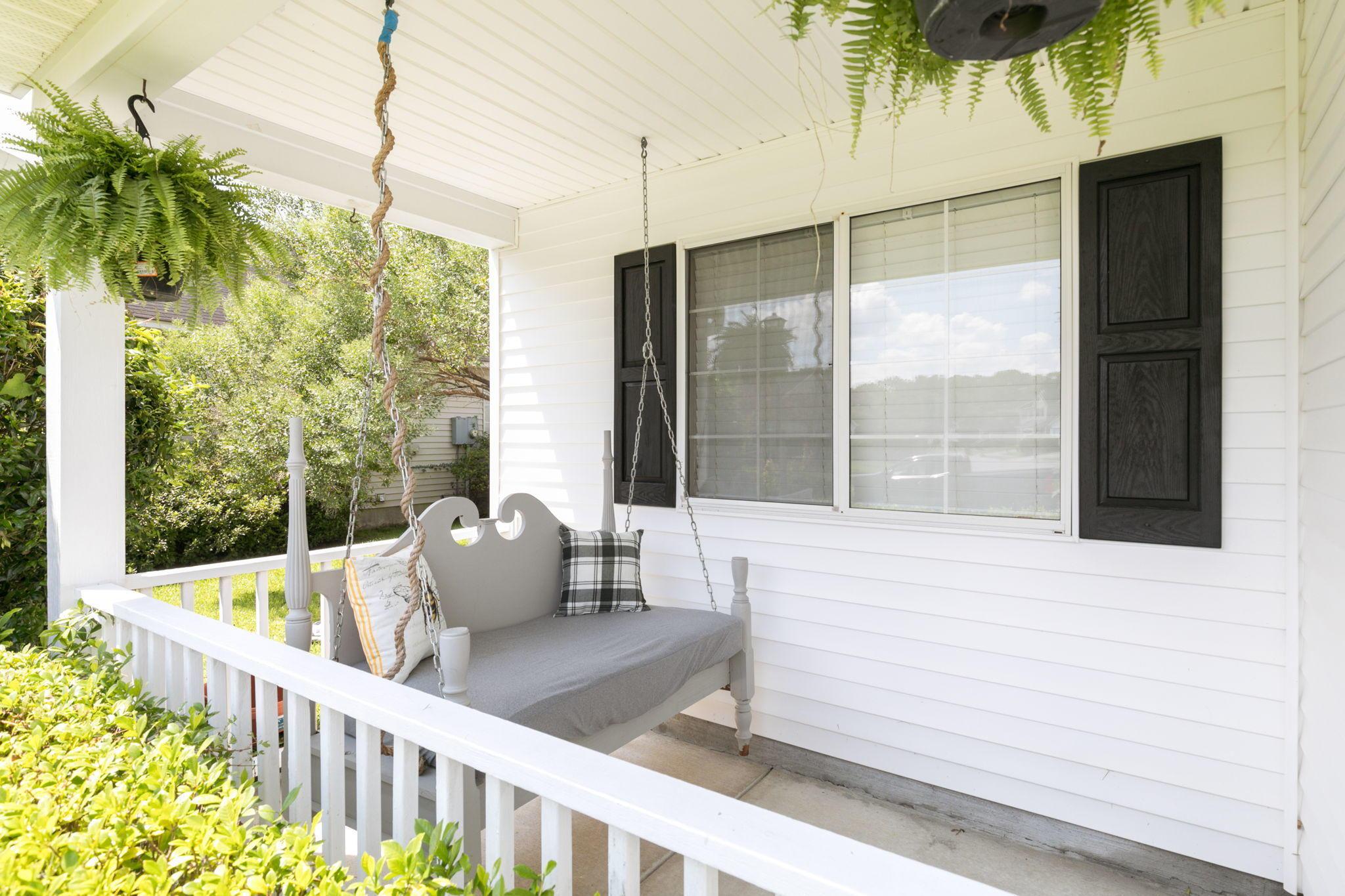 Bridges of Summerville Homes For Sale - 25 Regency Oaks, Summerville, SC - 25