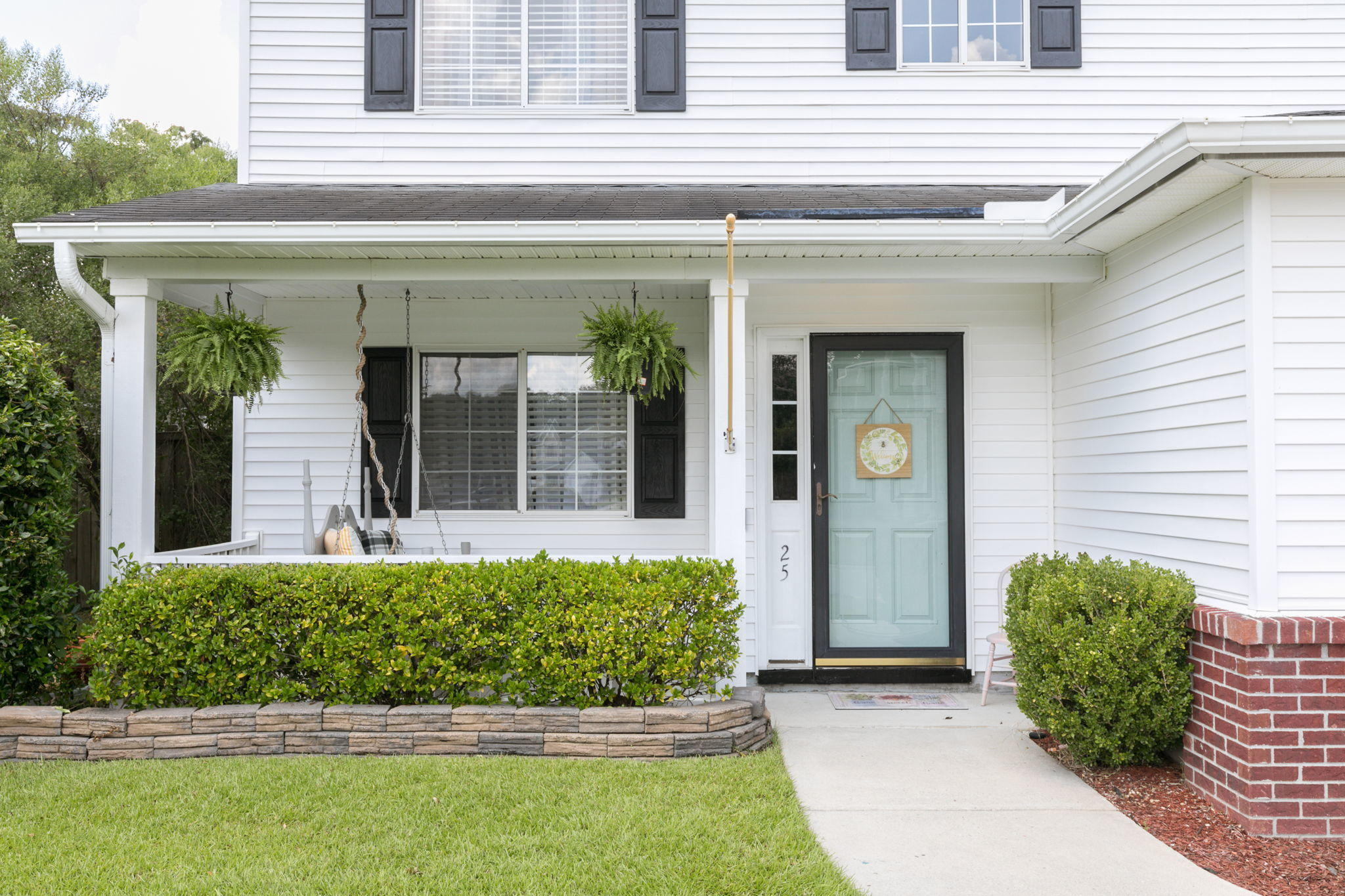 Bridges of Summerville Homes For Sale - 25 Regency Oaks, Summerville, SC - 28