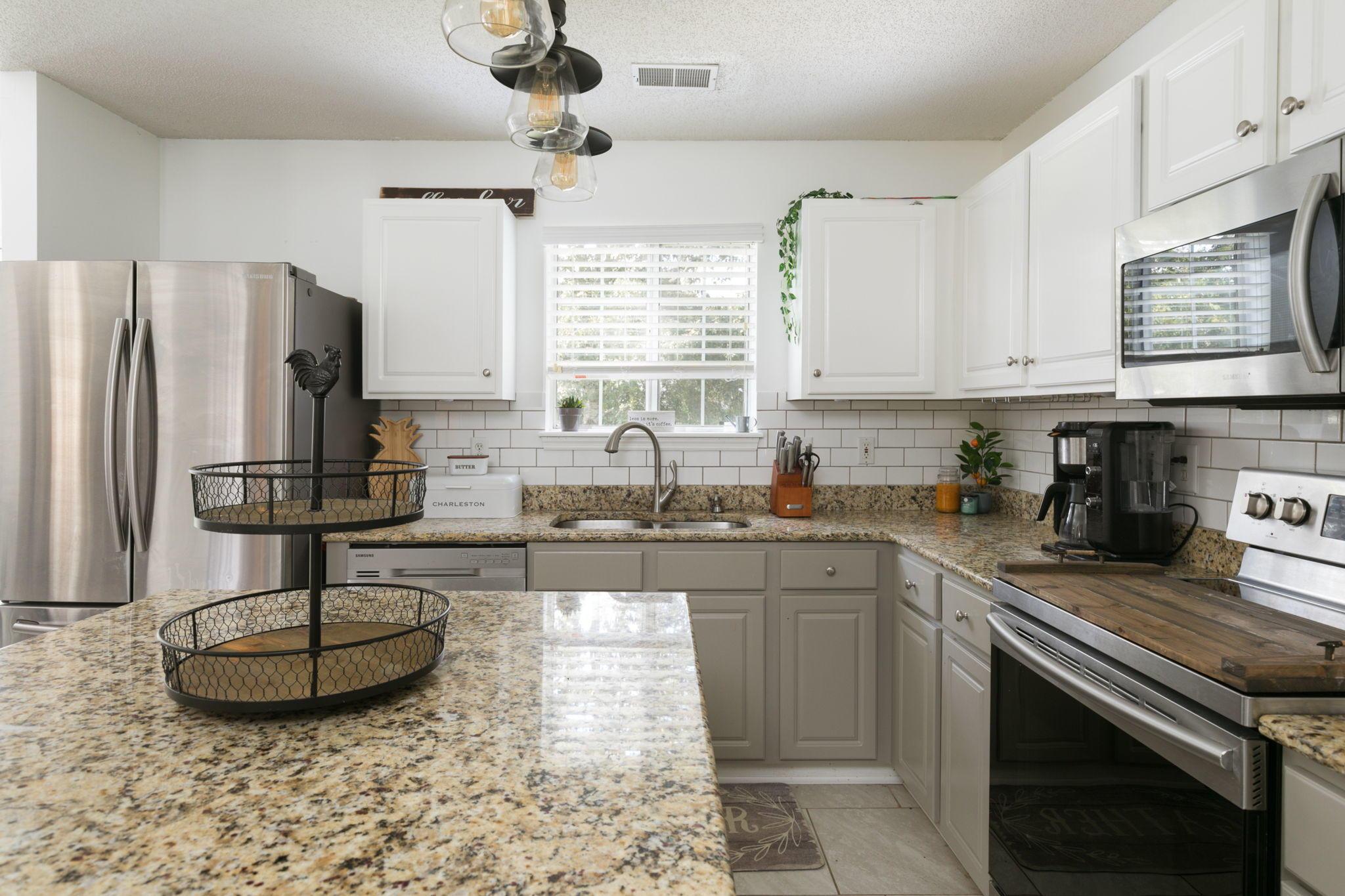 Bridges of Summerville Homes For Sale - 25 Regency Oaks, Summerville, SC - 14