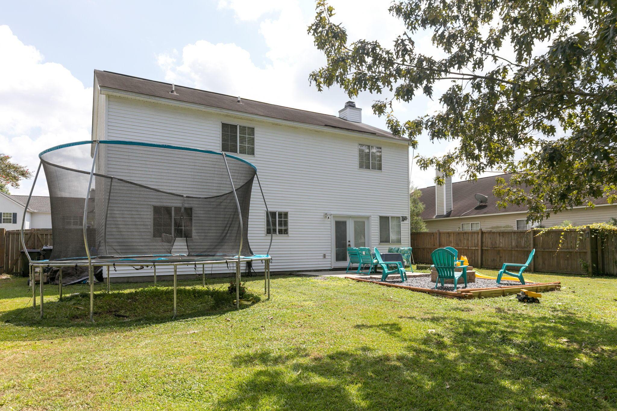 Bridges of Summerville Homes For Sale - 25 Regency Oaks, Summerville, SC - 30