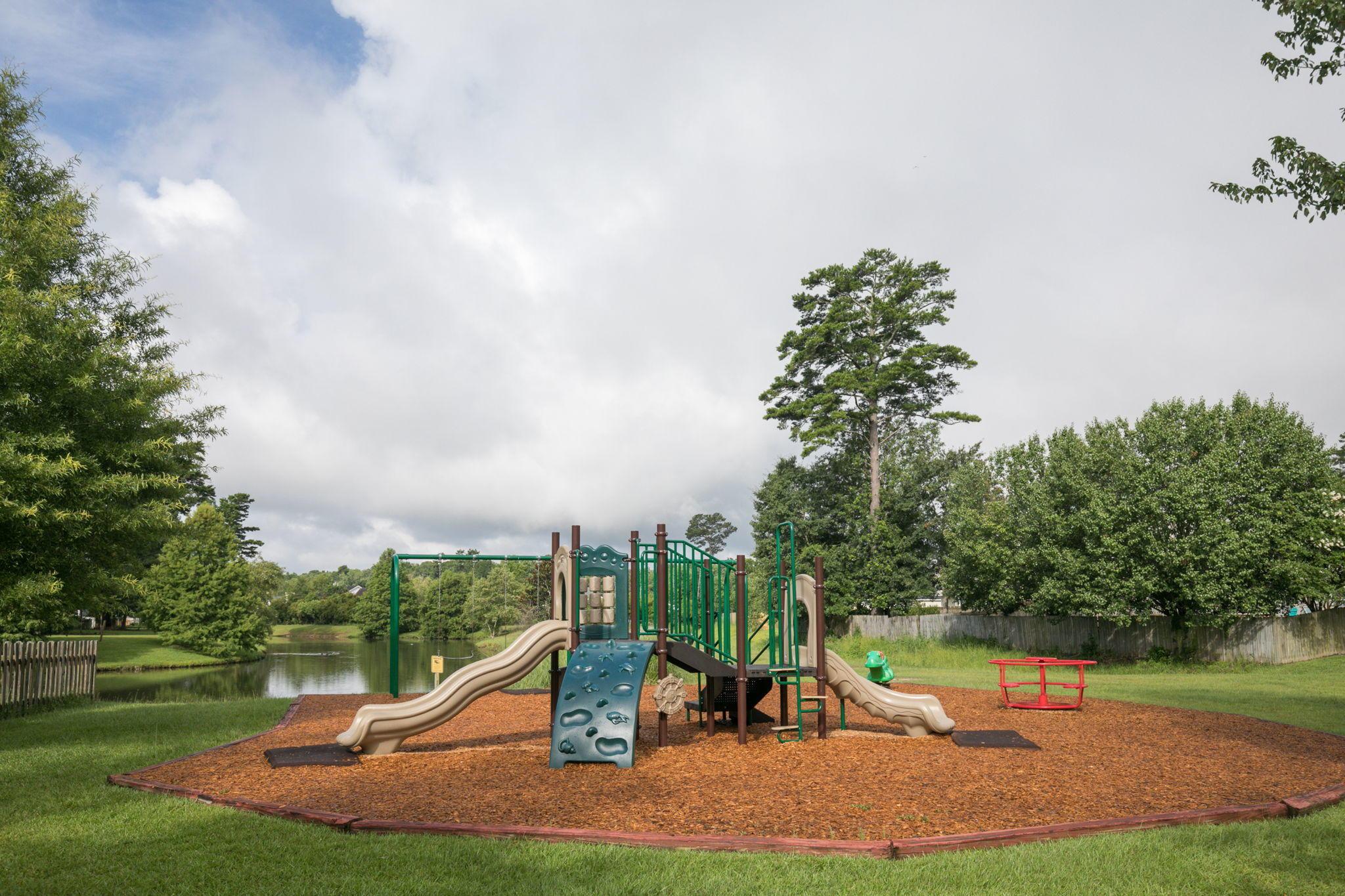 Bridges of Summerville Homes For Sale - 25 Regency Oaks, Summerville, SC - 5