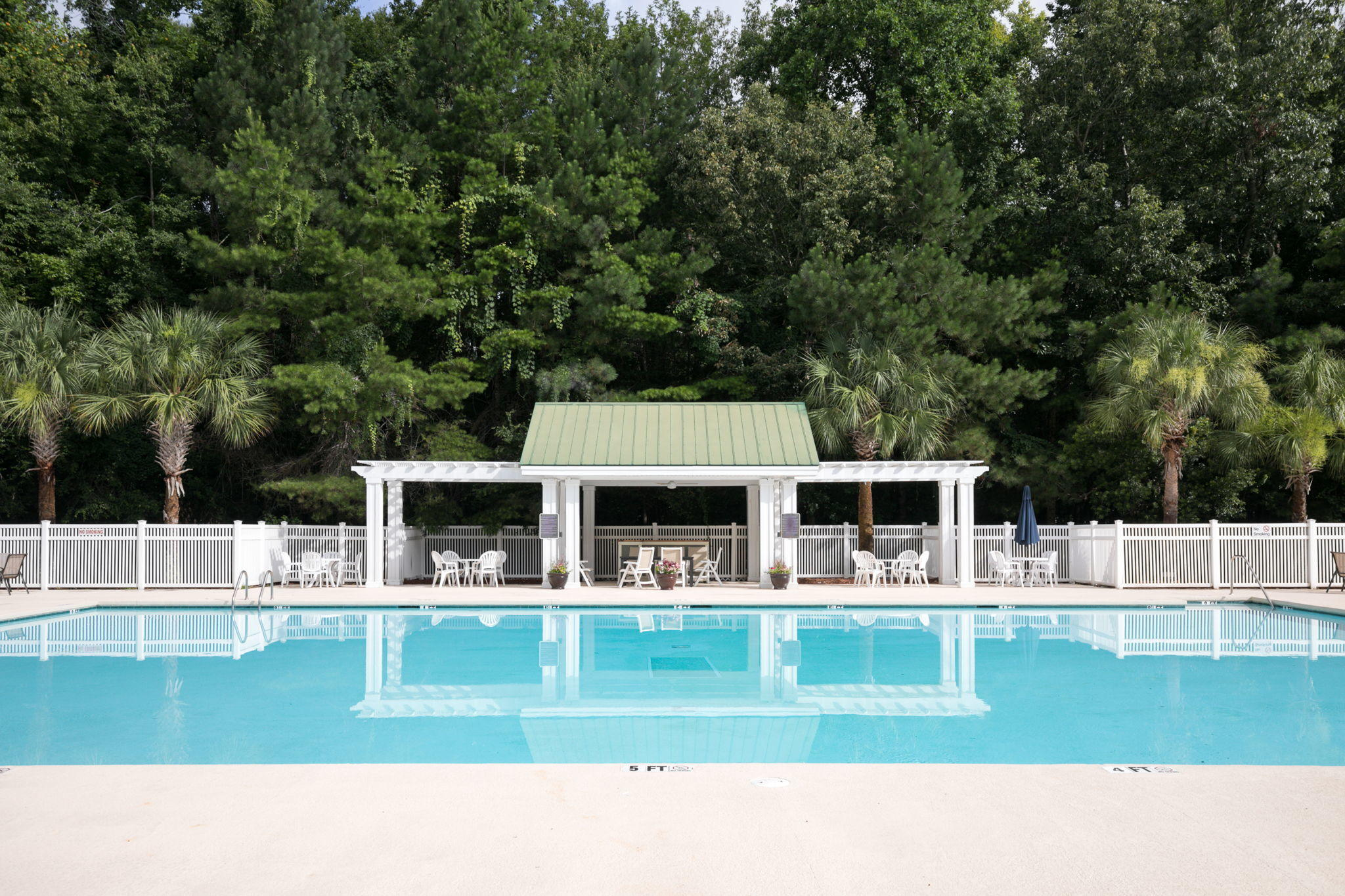 Bridges of Summerville Homes For Sale - 25 Regency Oaks, Summerville, SC - 2