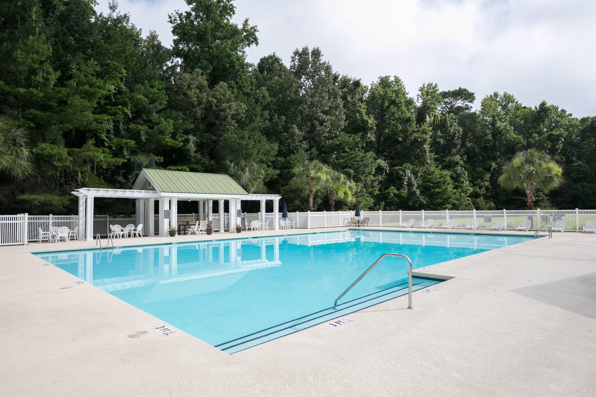 Bridges of Summerville Homes For Sale - 25 Regency Oaks, Summerville, SC - 3