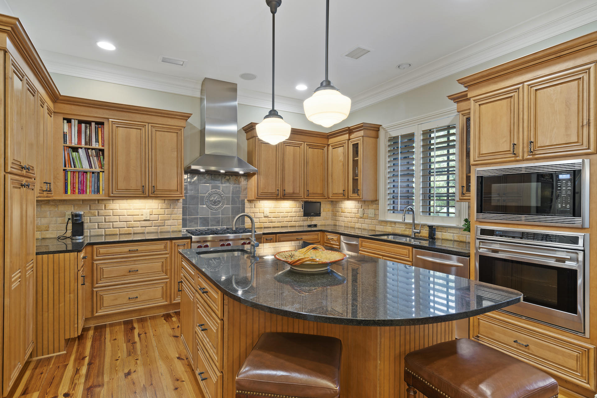 Daniel Island Homes For Sale - 250 Island Park, Charleston, SC - 22