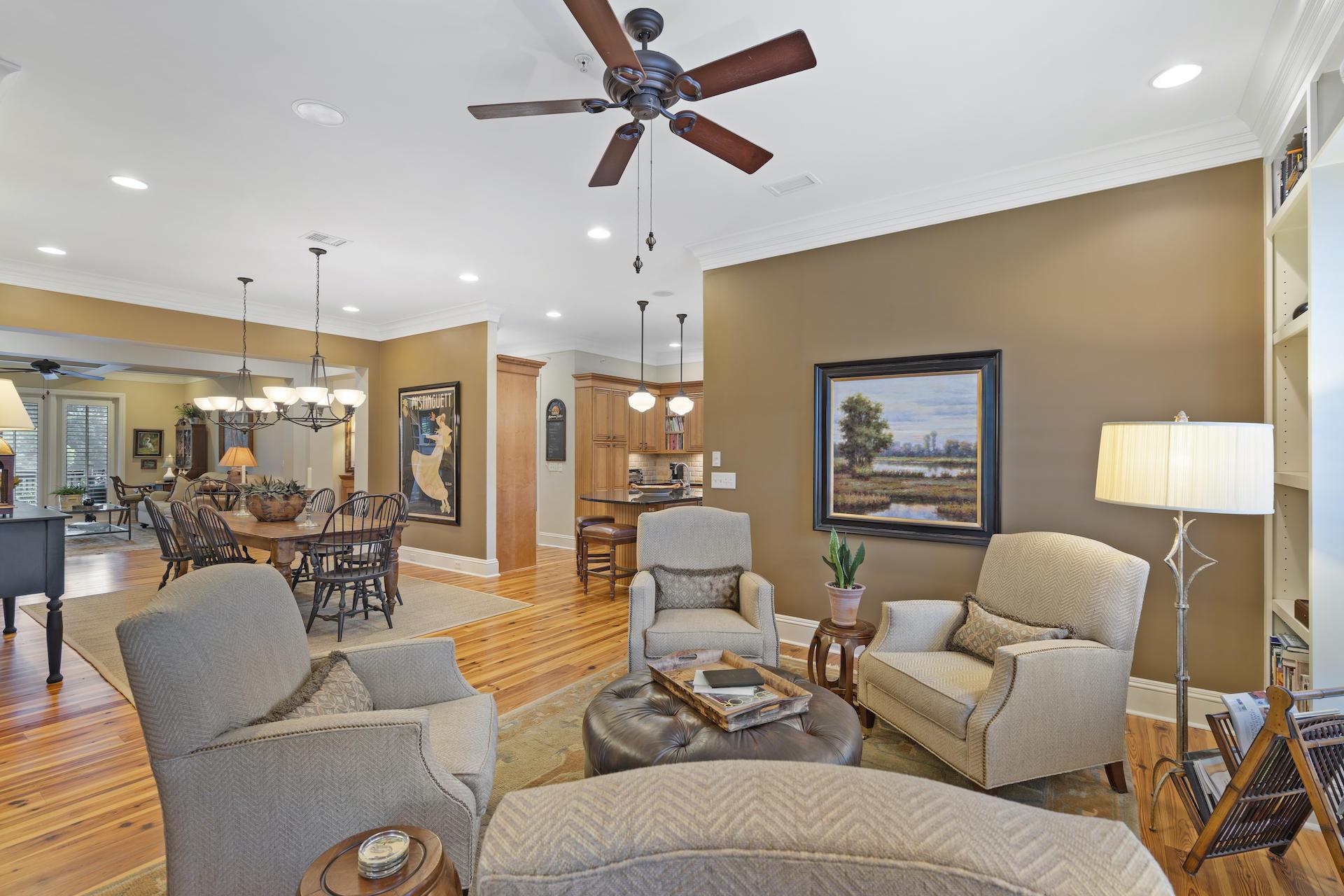 Daniel Island Homes For Sale - 250 Island Park, Charleston, SC - 12