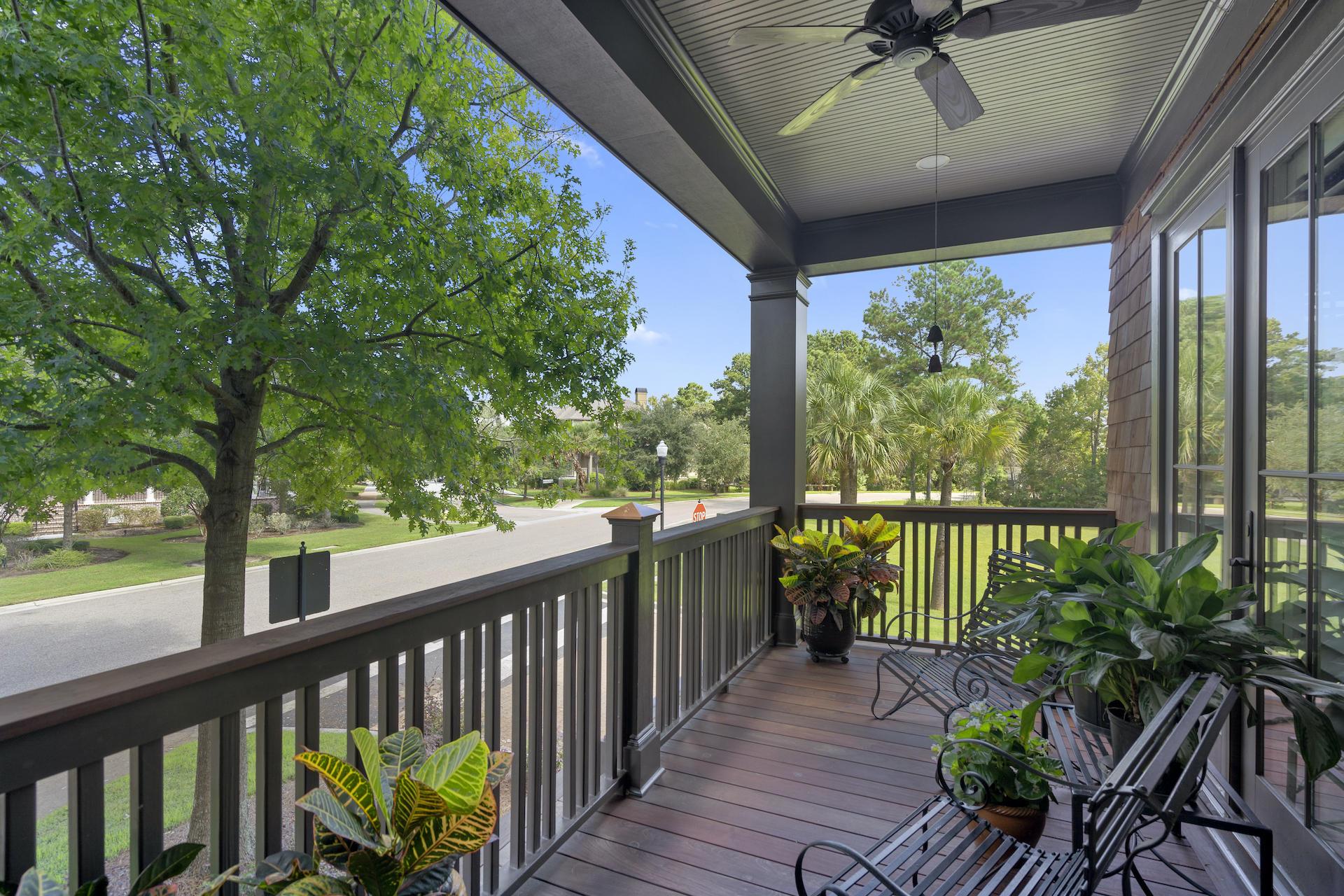 Daniel Island Homes For Sale - 250 Island Park, Charleston, SC - 15