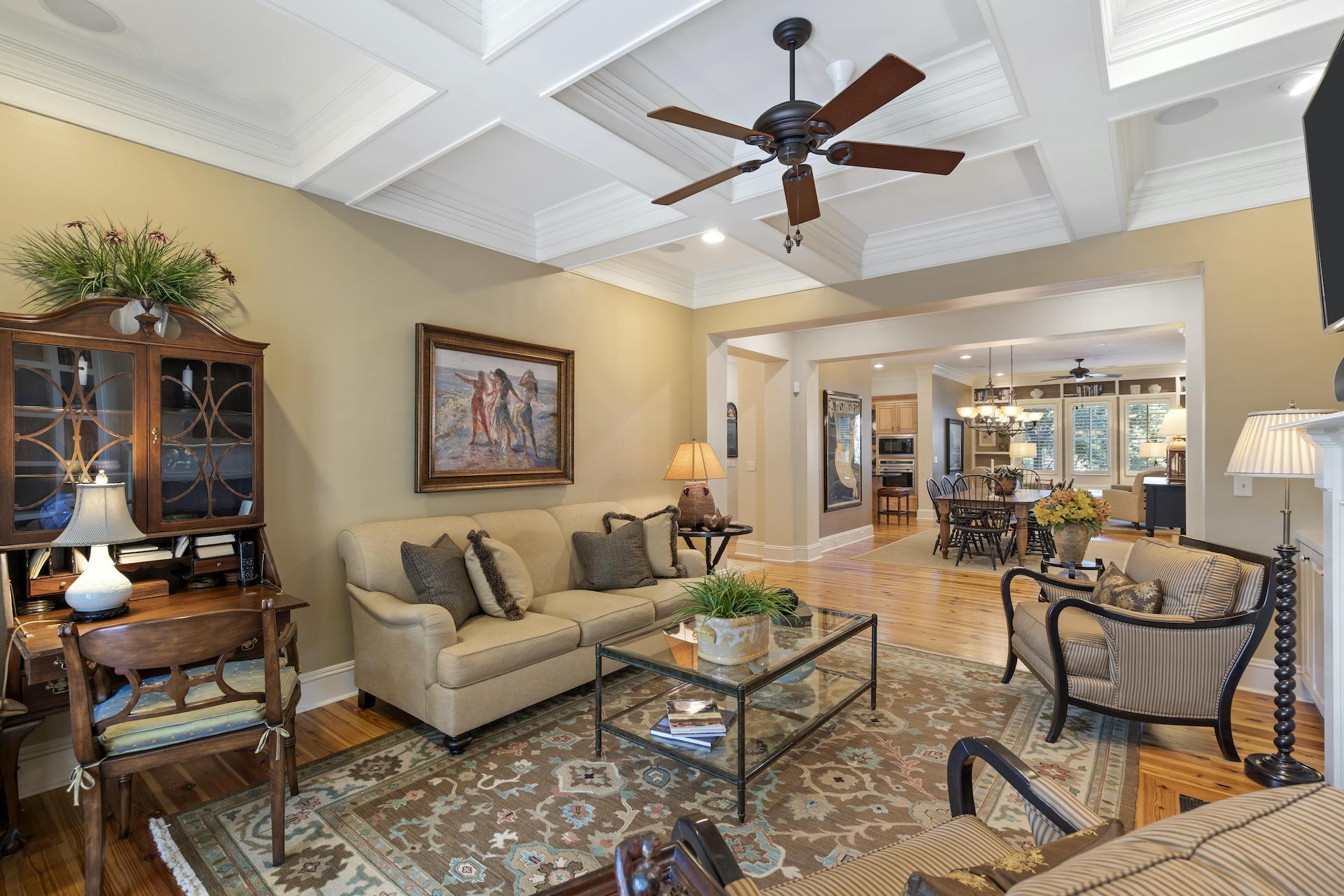 Daniel Island Homes For Sale - 250 Island Park, Charleston, SC - 16