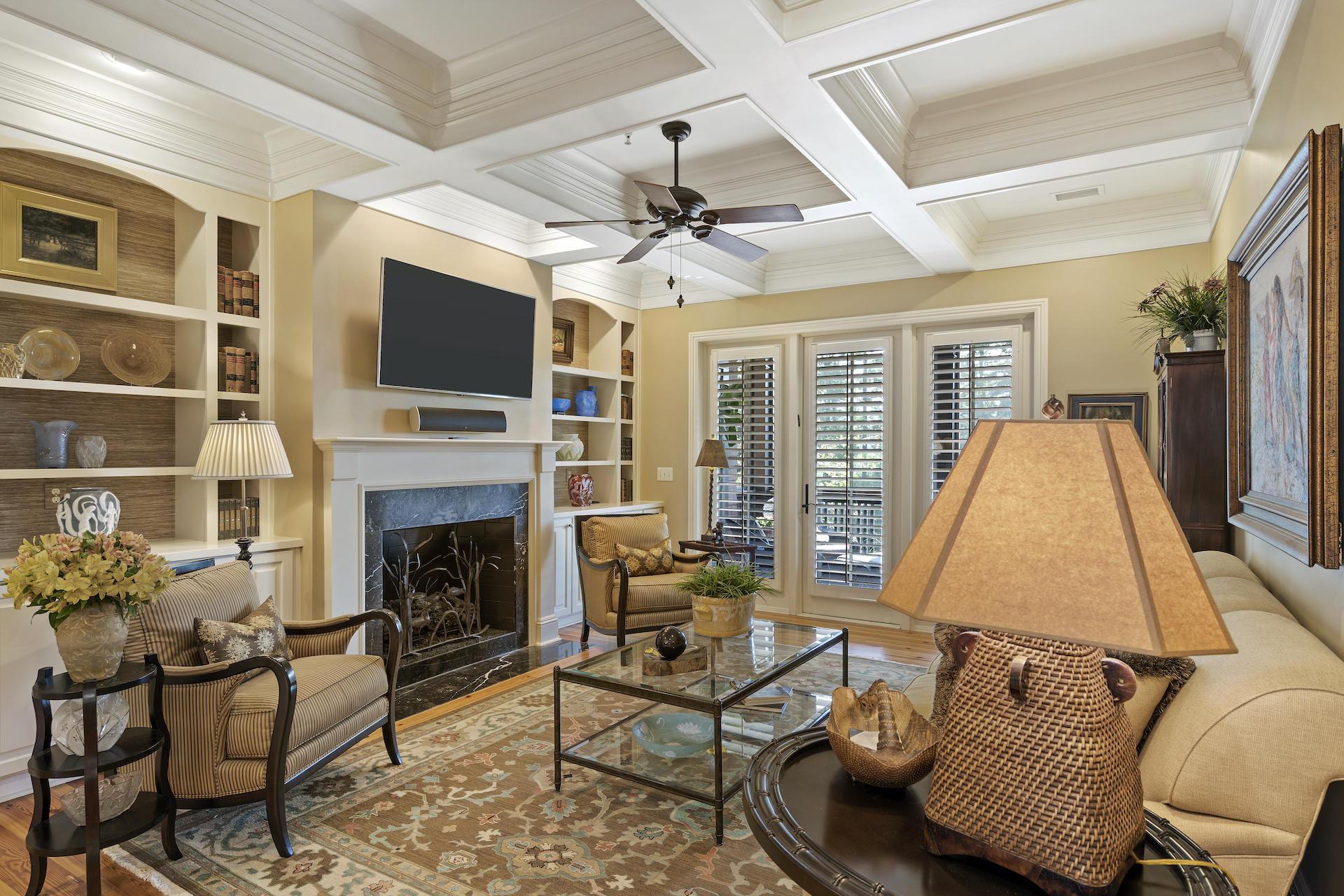 Daniel Island Homes For Sale - 250 Island Park, Charleston, SC - 10