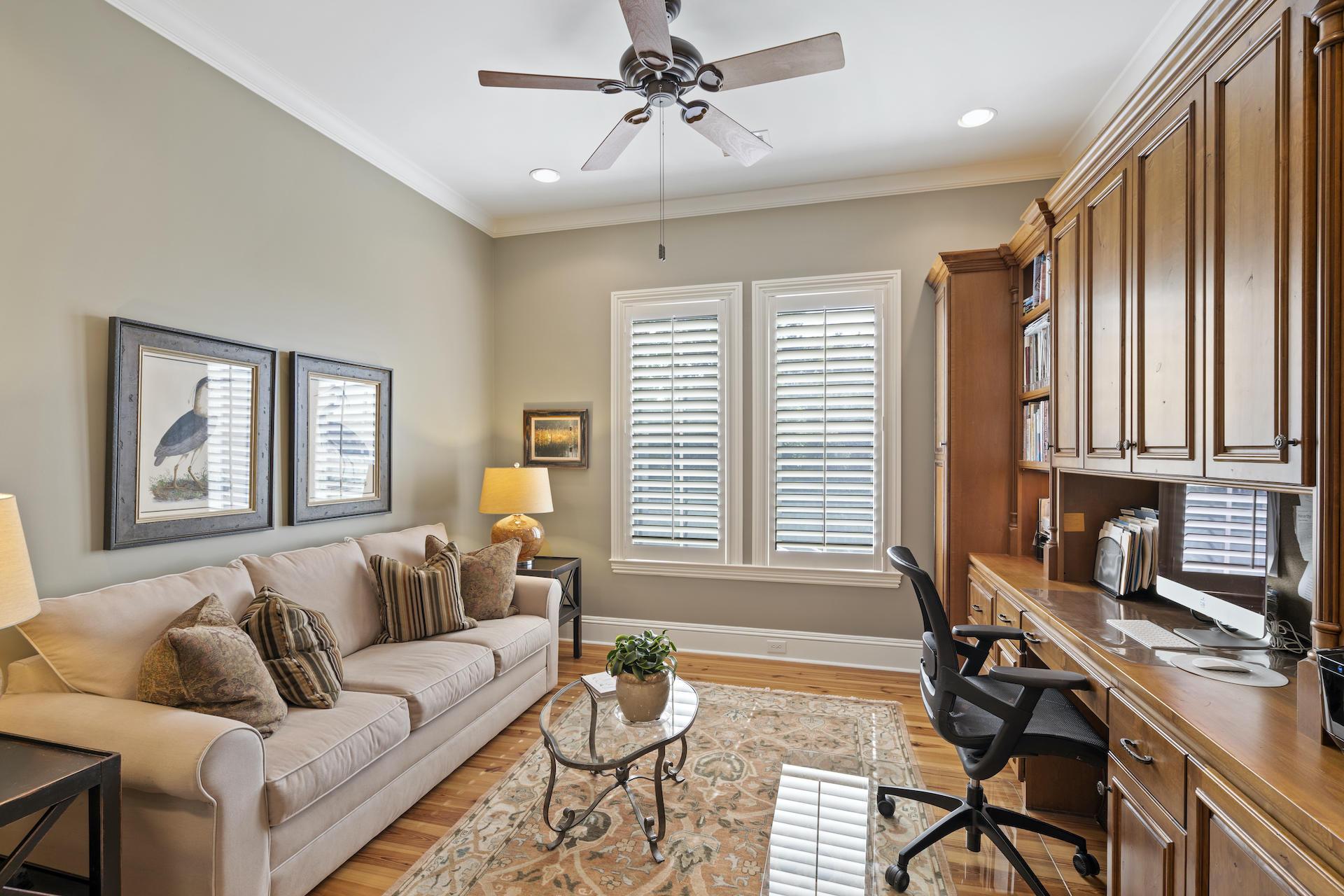 Daniel Island Homes For Sale - 250 Island Park, Charleston, SC - 9