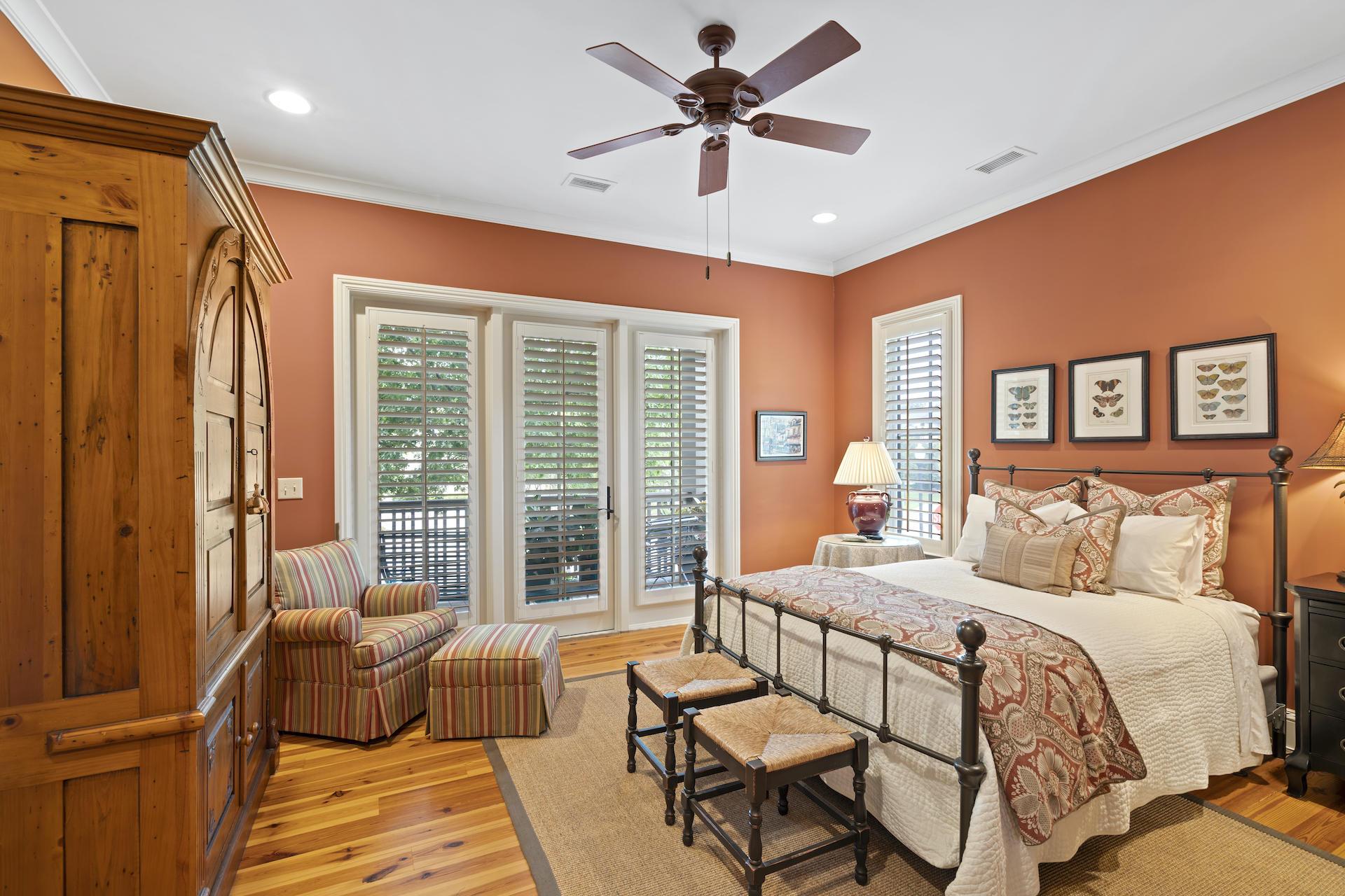 Daniel Island Homes For Sale - 250 Island Park, Charleston, SC - 7