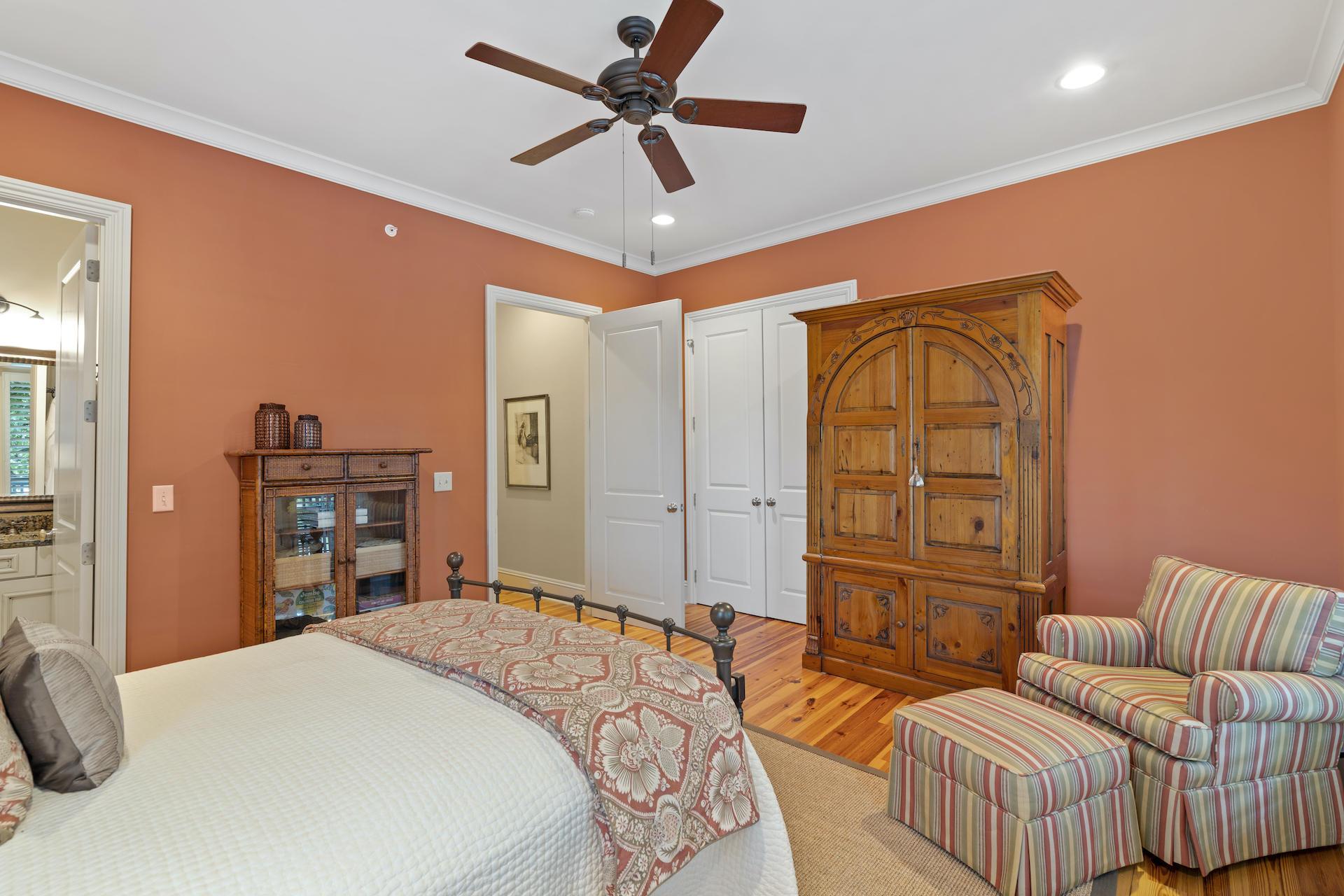 Daniel Island Homes For Sale - 250 Island Park, Charleston, SC - 0