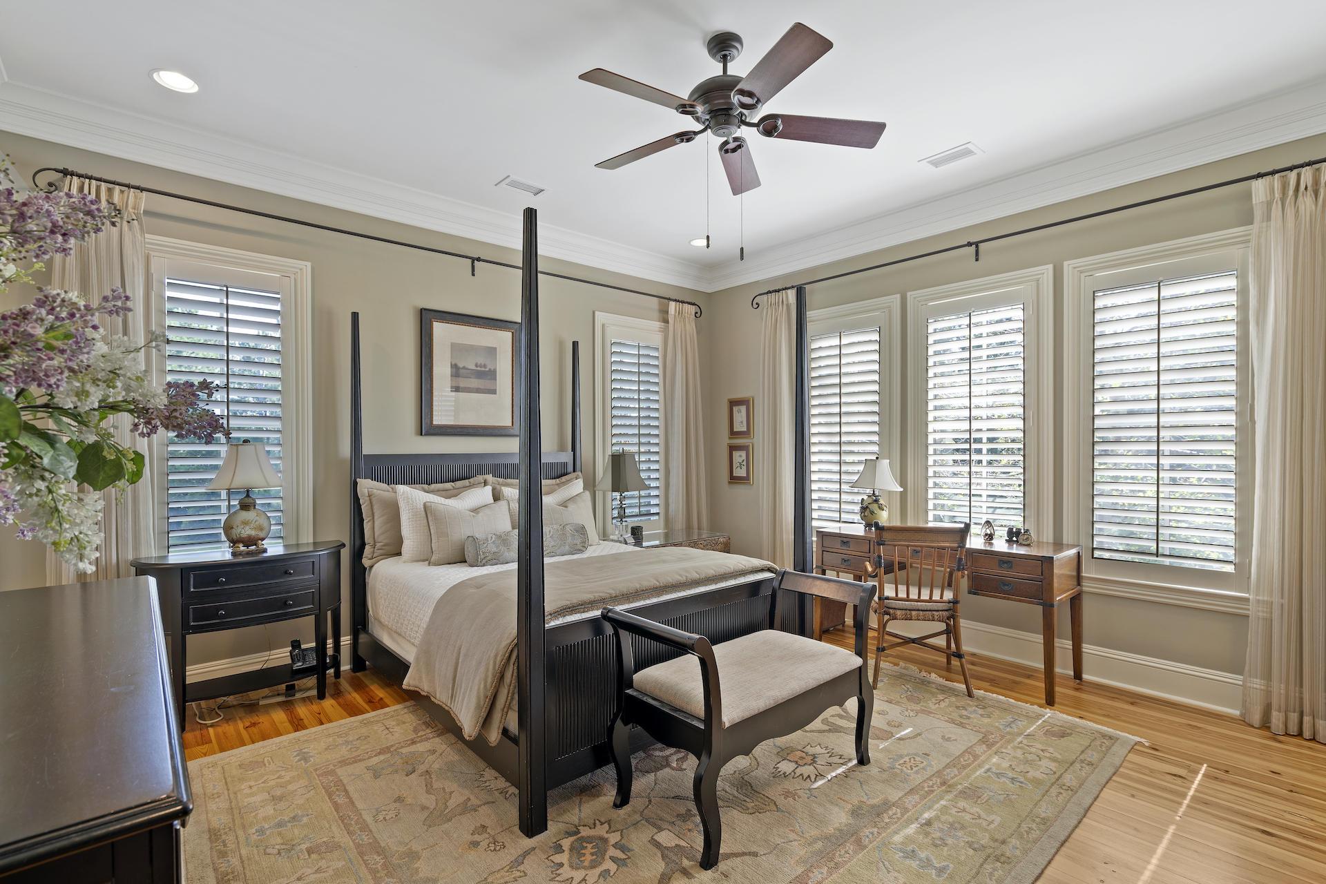 Daniel Island Homes For Sale - 250 Island Park, Charleston, SC - 1