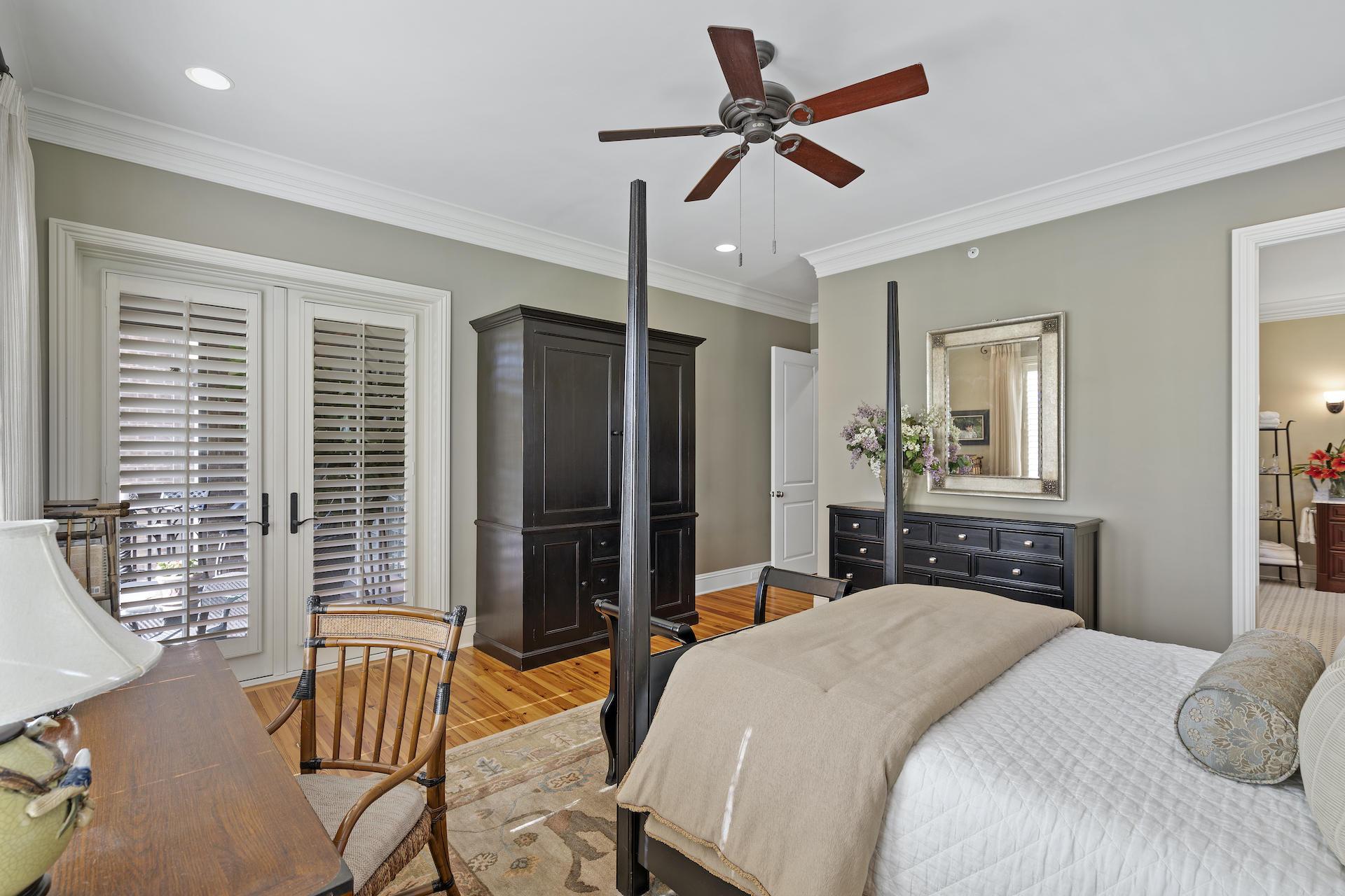 Daniel Island Homes For Sale - 250 Island Park, Charleston, SC - 2