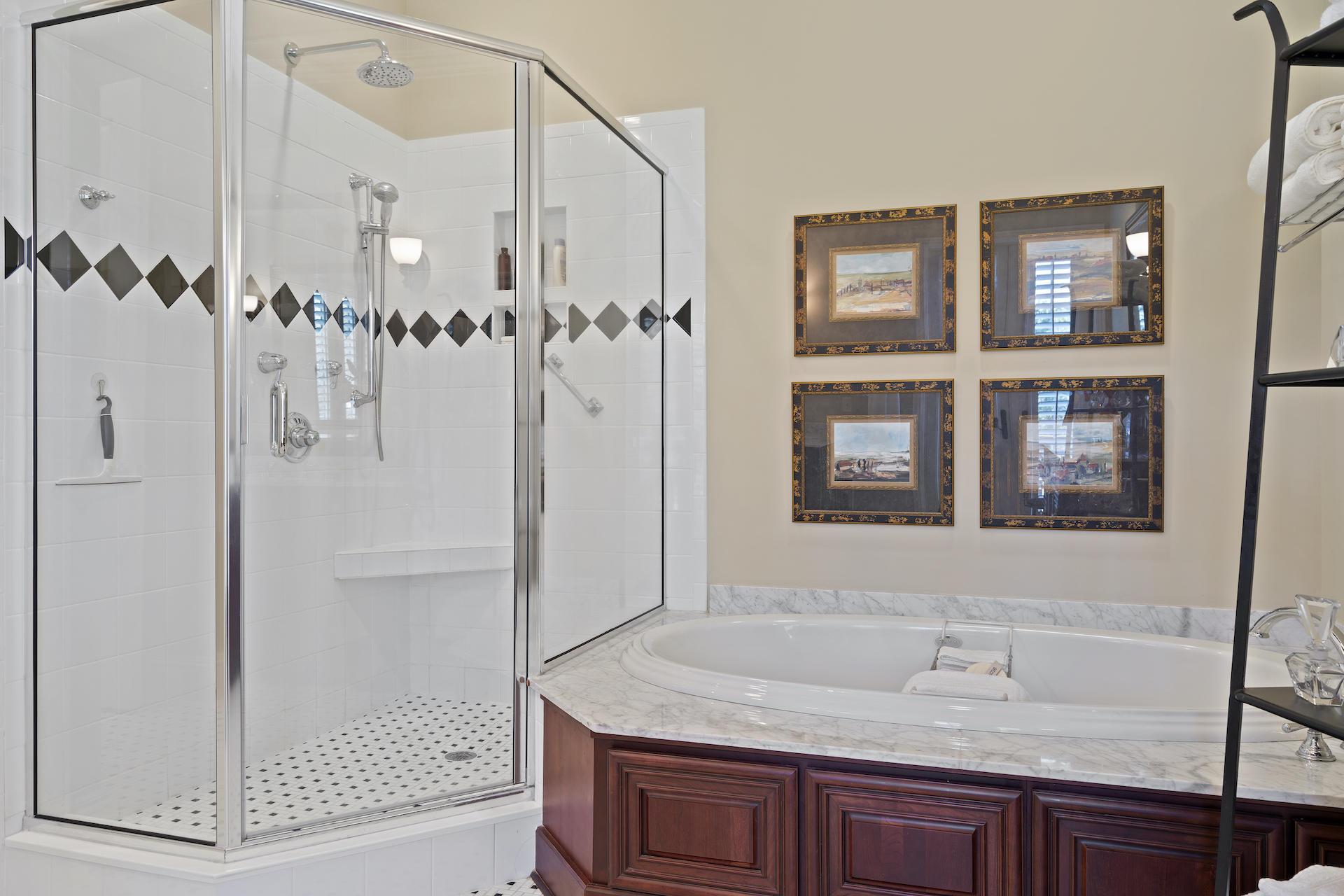 Daniel Island Homes For Sale - 250 Island Park, Charleston, SC - 4