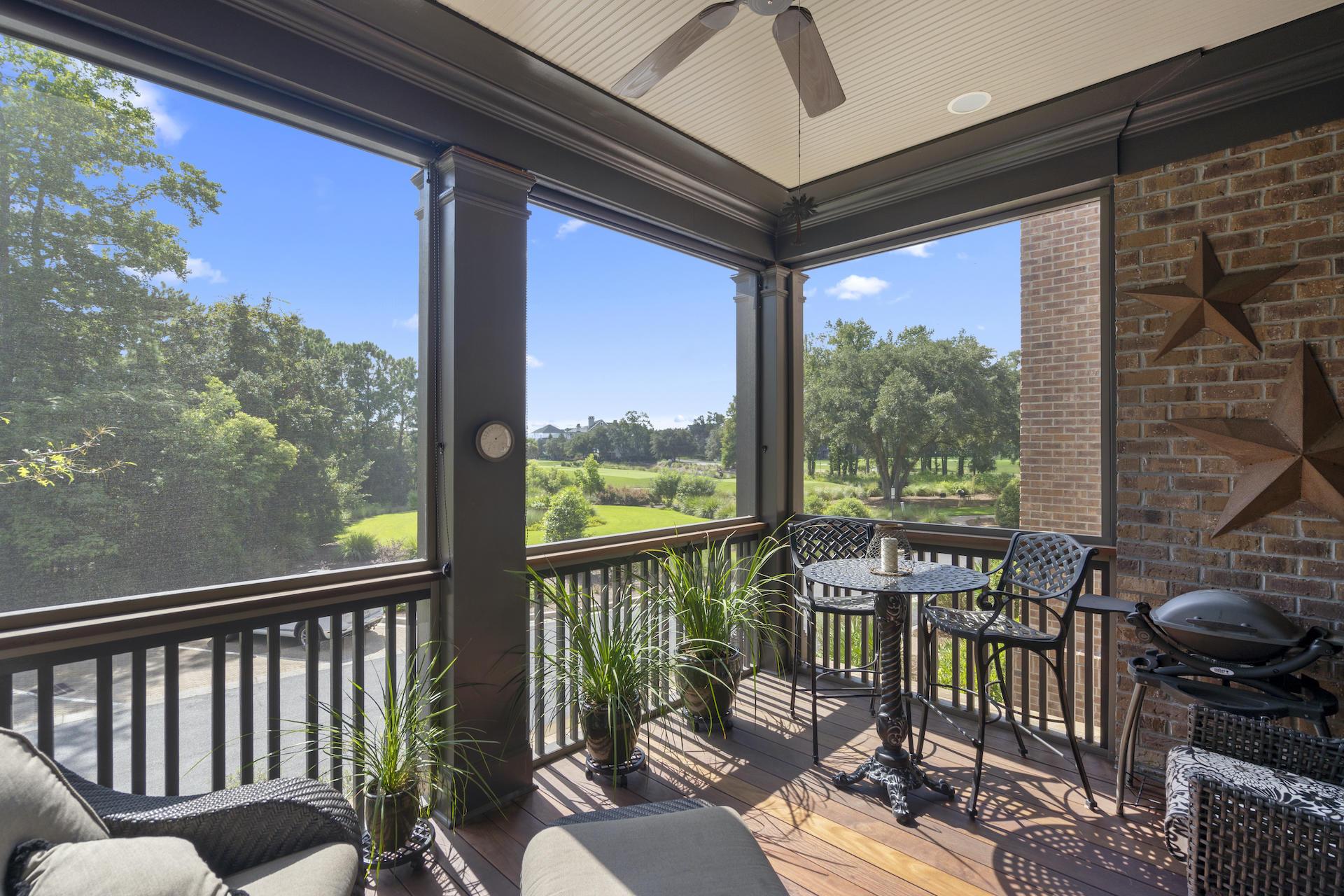 Daniel Island Homes For Sale - 250 Island Park, Charleston, SC - 6