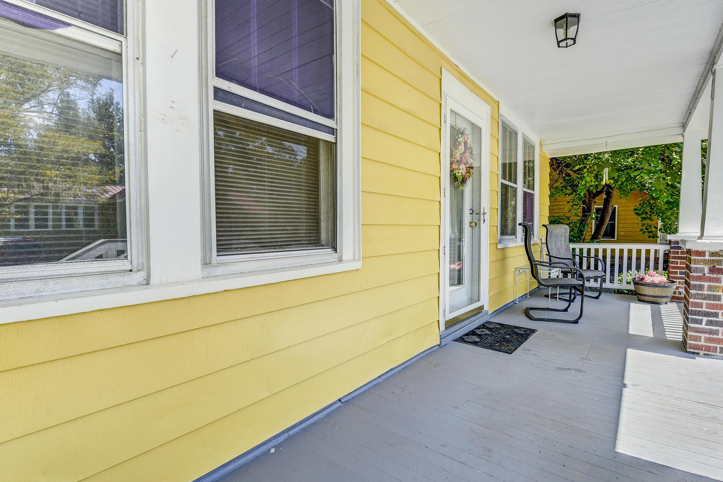 St Andrews Homes For Sale - 1908 2nd, Charleston, SC - 20