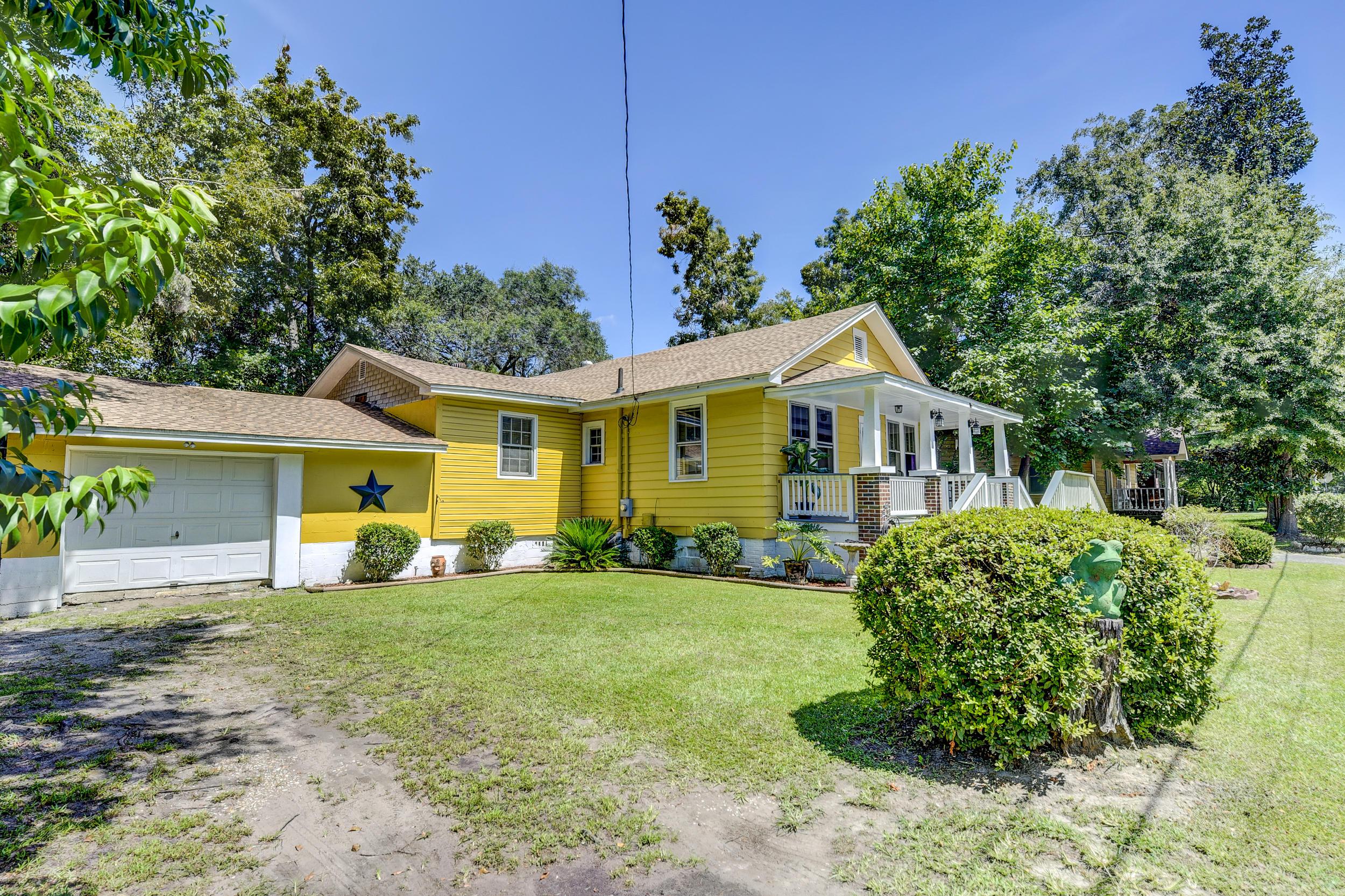 St Andrews Homes For Sale - 1908 2nd, Charleston, SC - 0