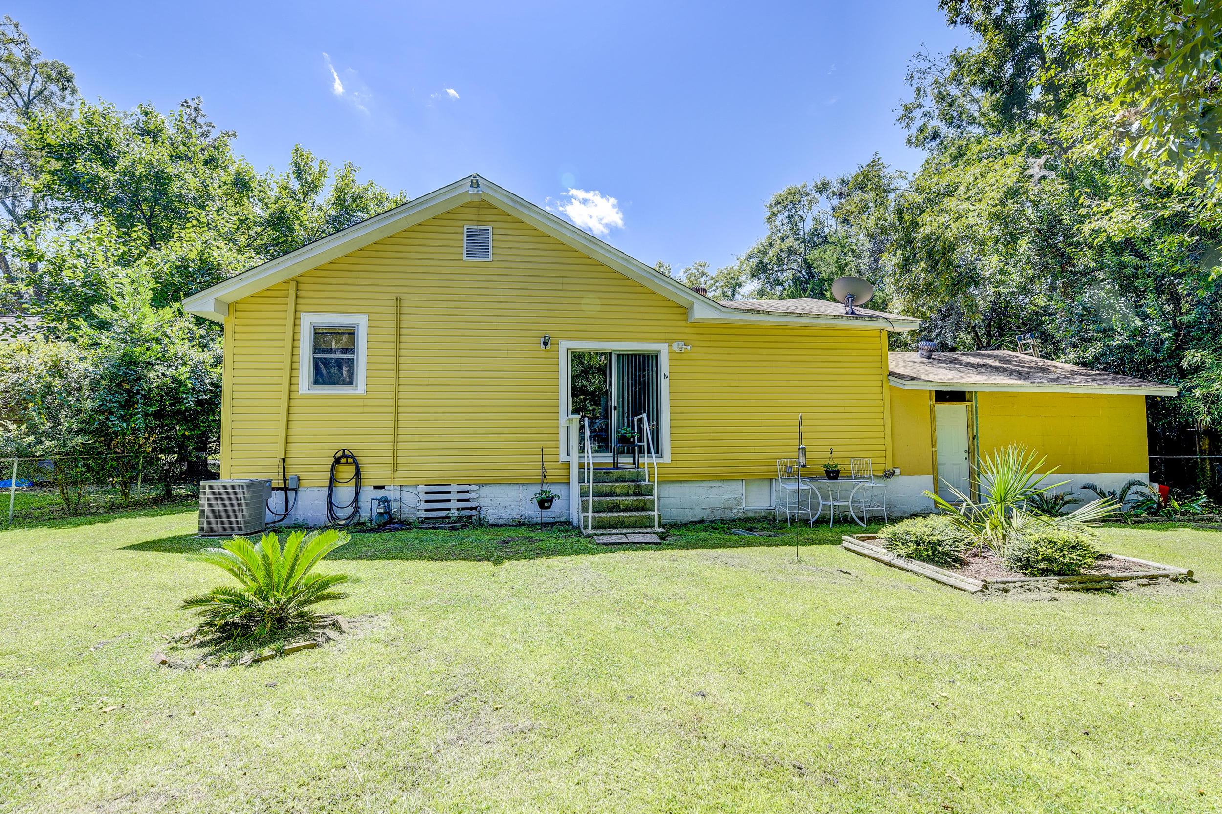 St Andrews Homes For Sale - 1908 2nd, Charleston, SC - 23