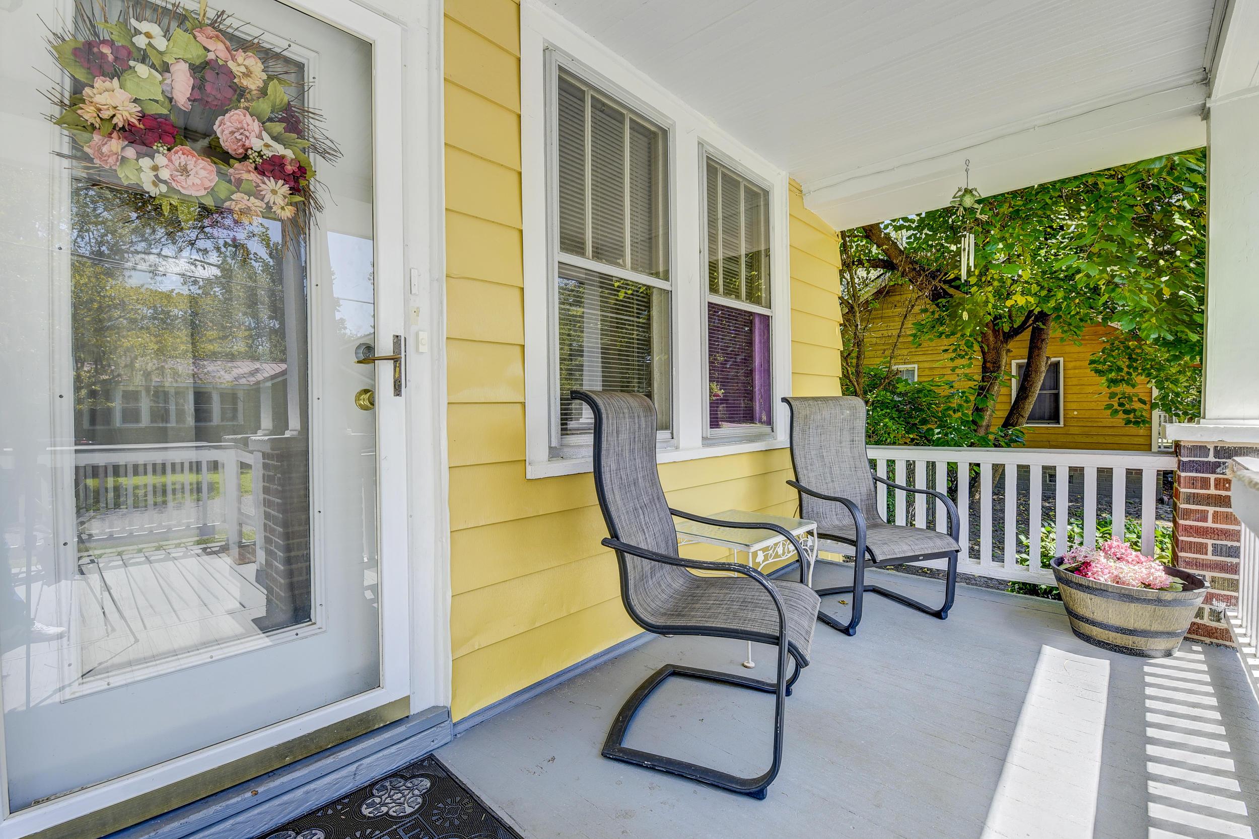 St Andrews Homes For Sale - 1908 2nd, Charleston, SC - 15
