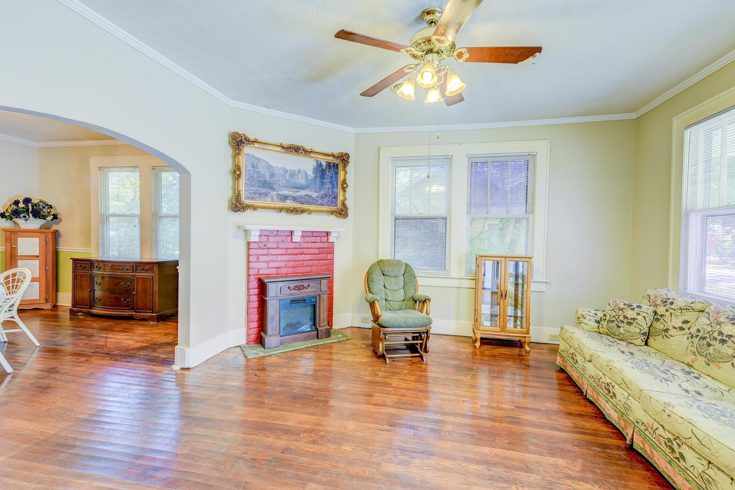 St Andrews Homes For Sale - 1908 2nd, Charleston, SC - 21