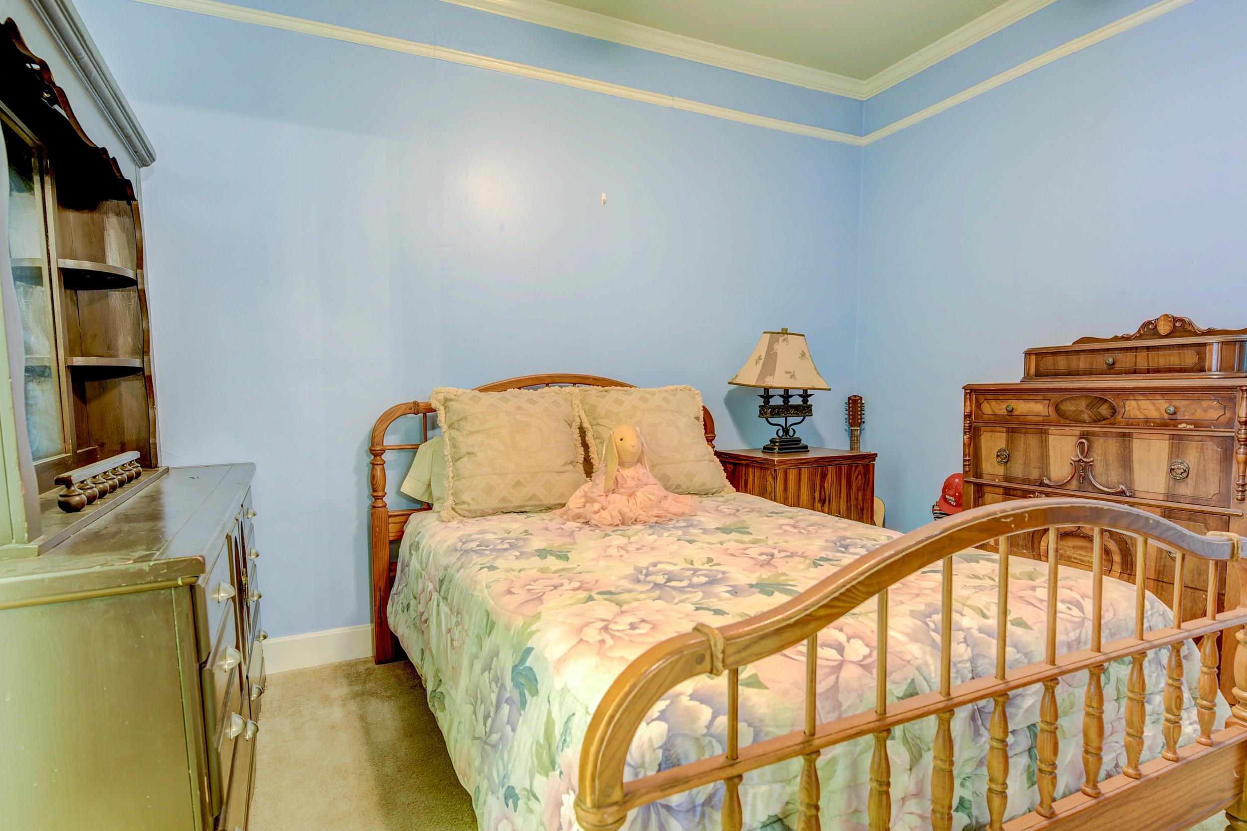 St Andrews Homes For Sale - 1908 2nd, Charleston, SC - 9