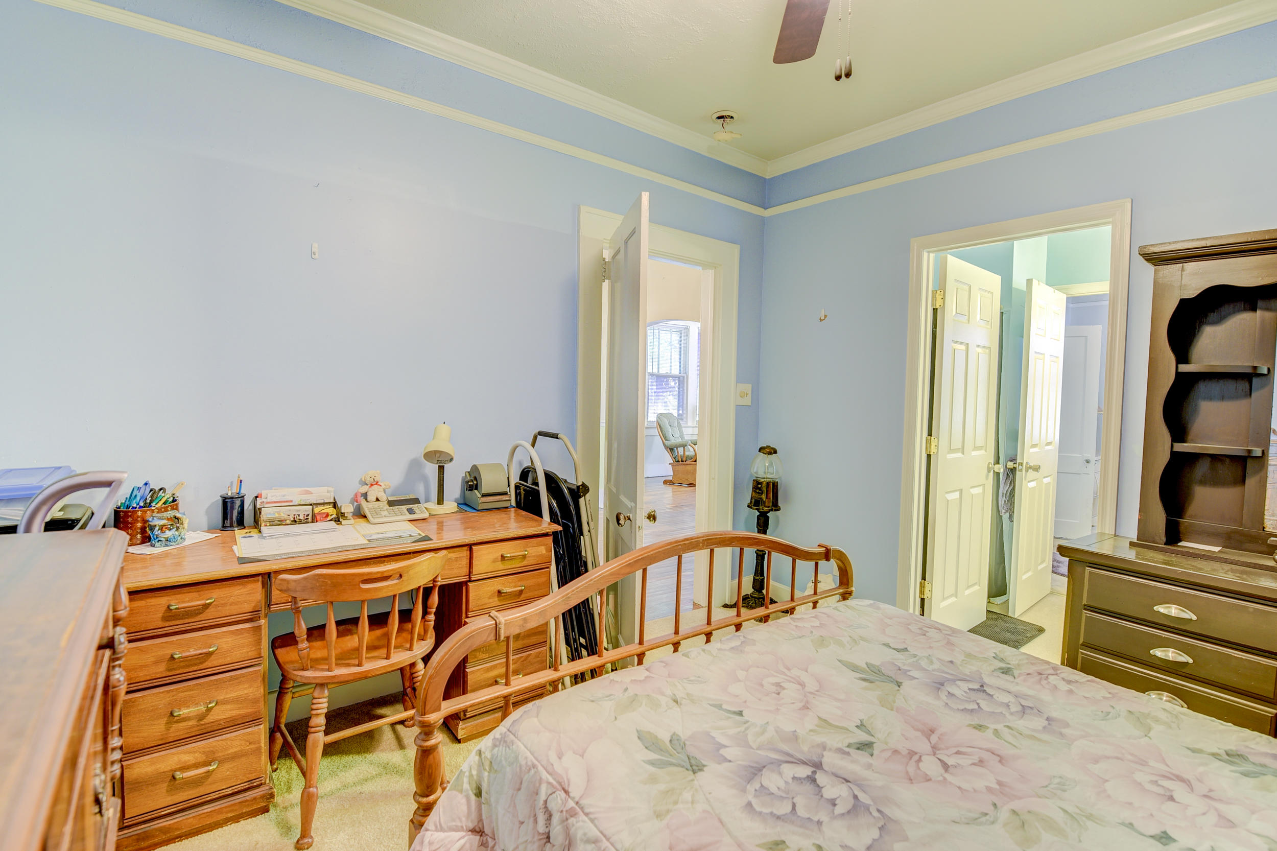 St Andrews Homes For Sale - 1908 2nd, Charleston, SC - 3