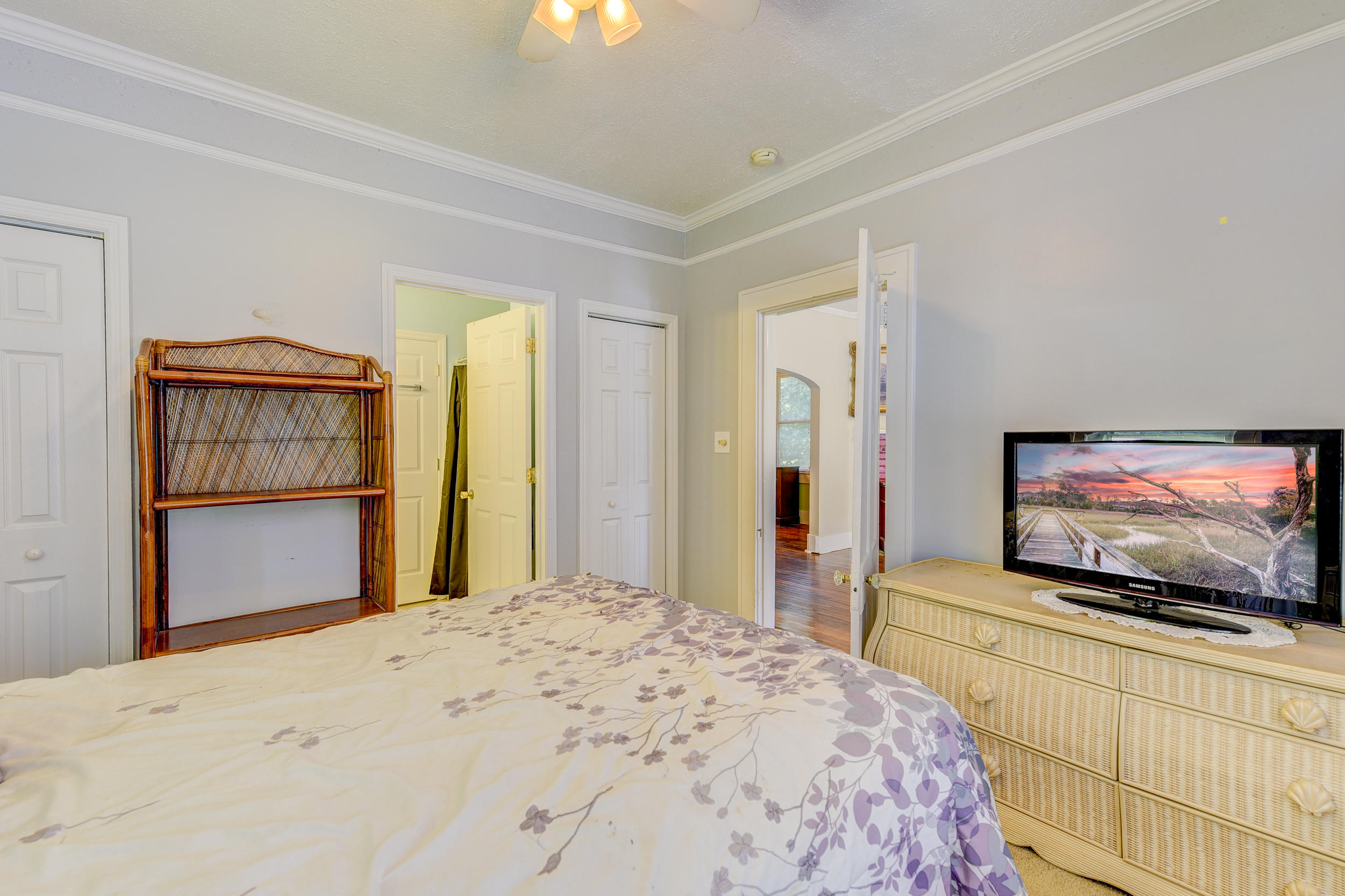 St Andrews Homes For Sale - 1908 2nd, Charleston, SC - 10