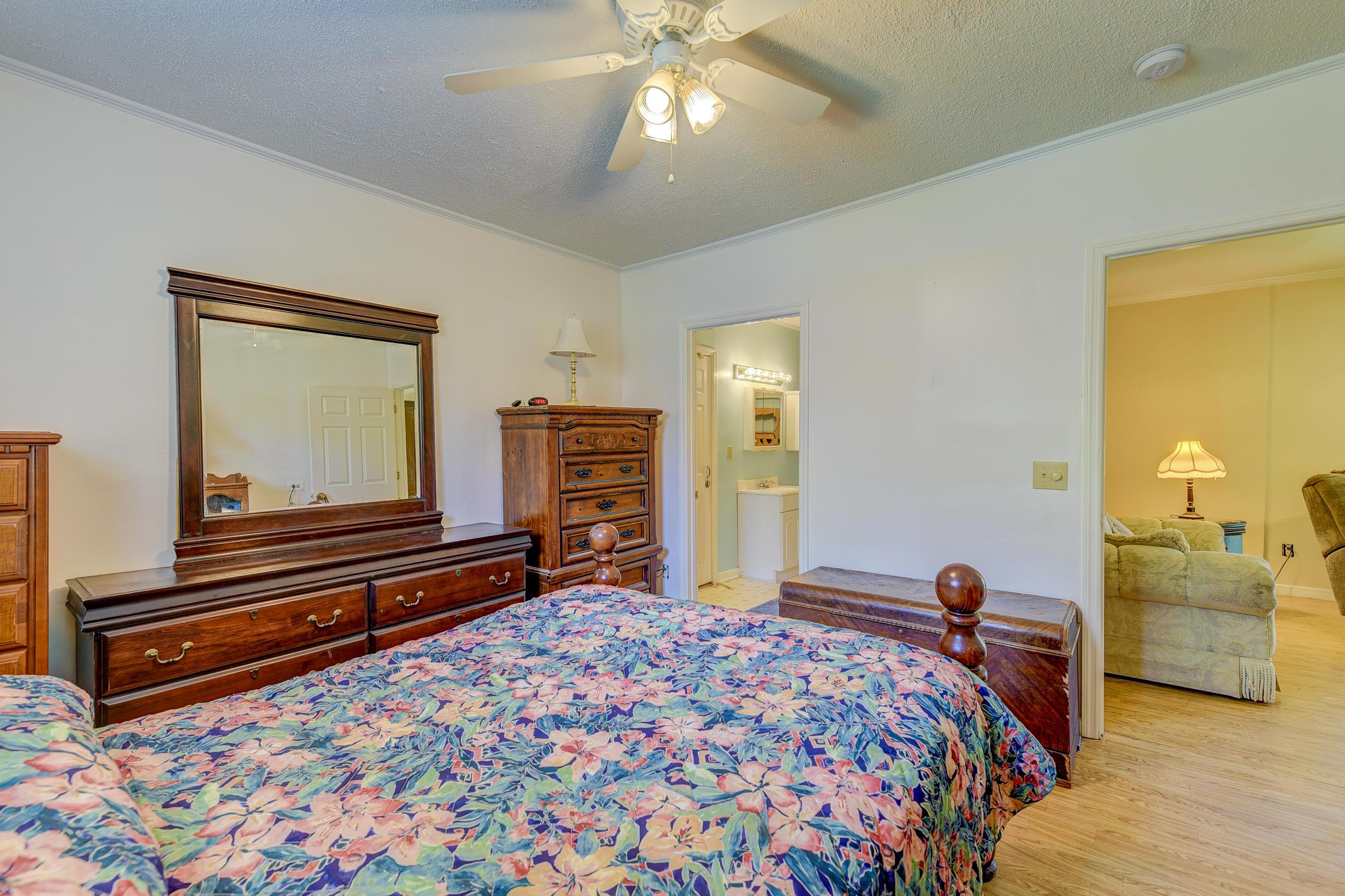 St Andrews Homes For Sale - 1908 2nd, Charleston, SC - 7