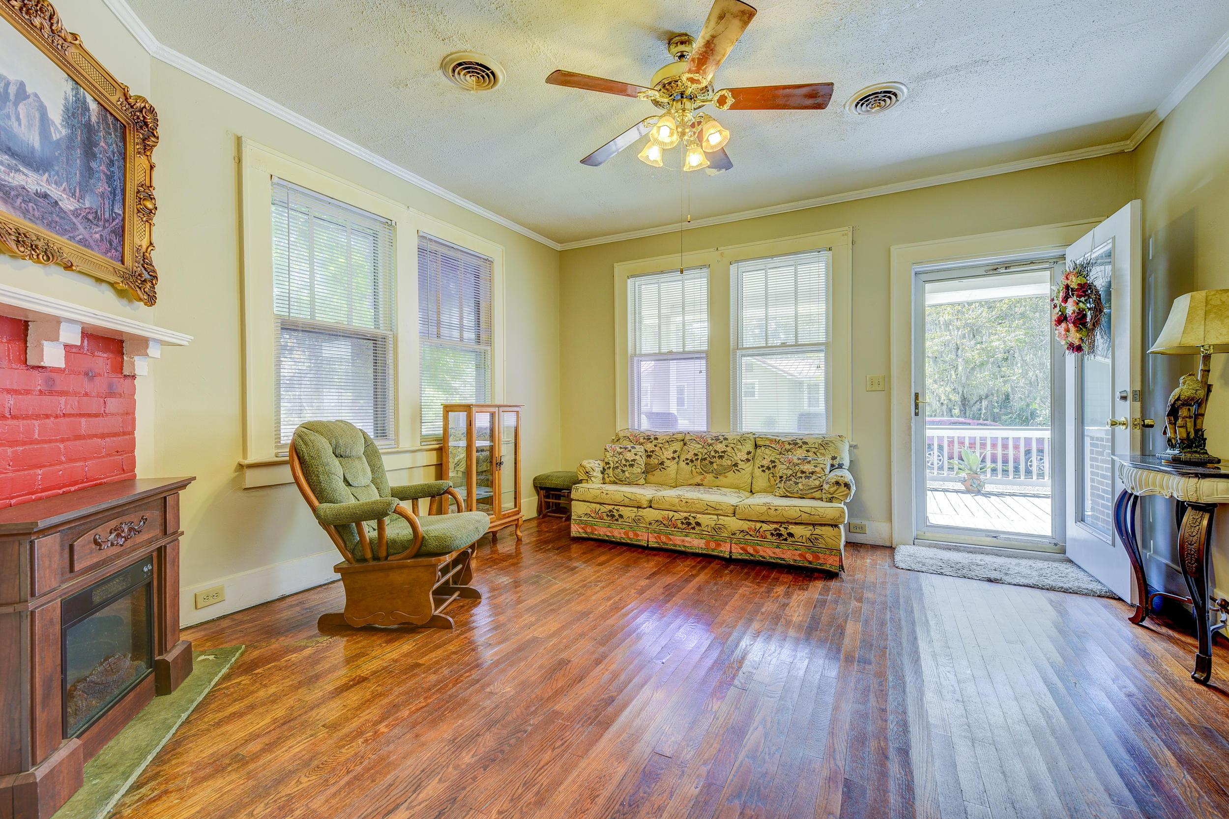 St Andrews Homes For Sale - 1908 2nd, Charleston, SC - 19