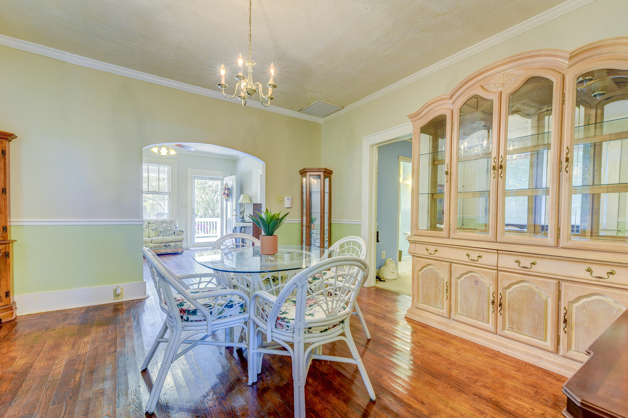 St Andrews Homes For Sale - 1908 2nd, Charleston, SC - 17