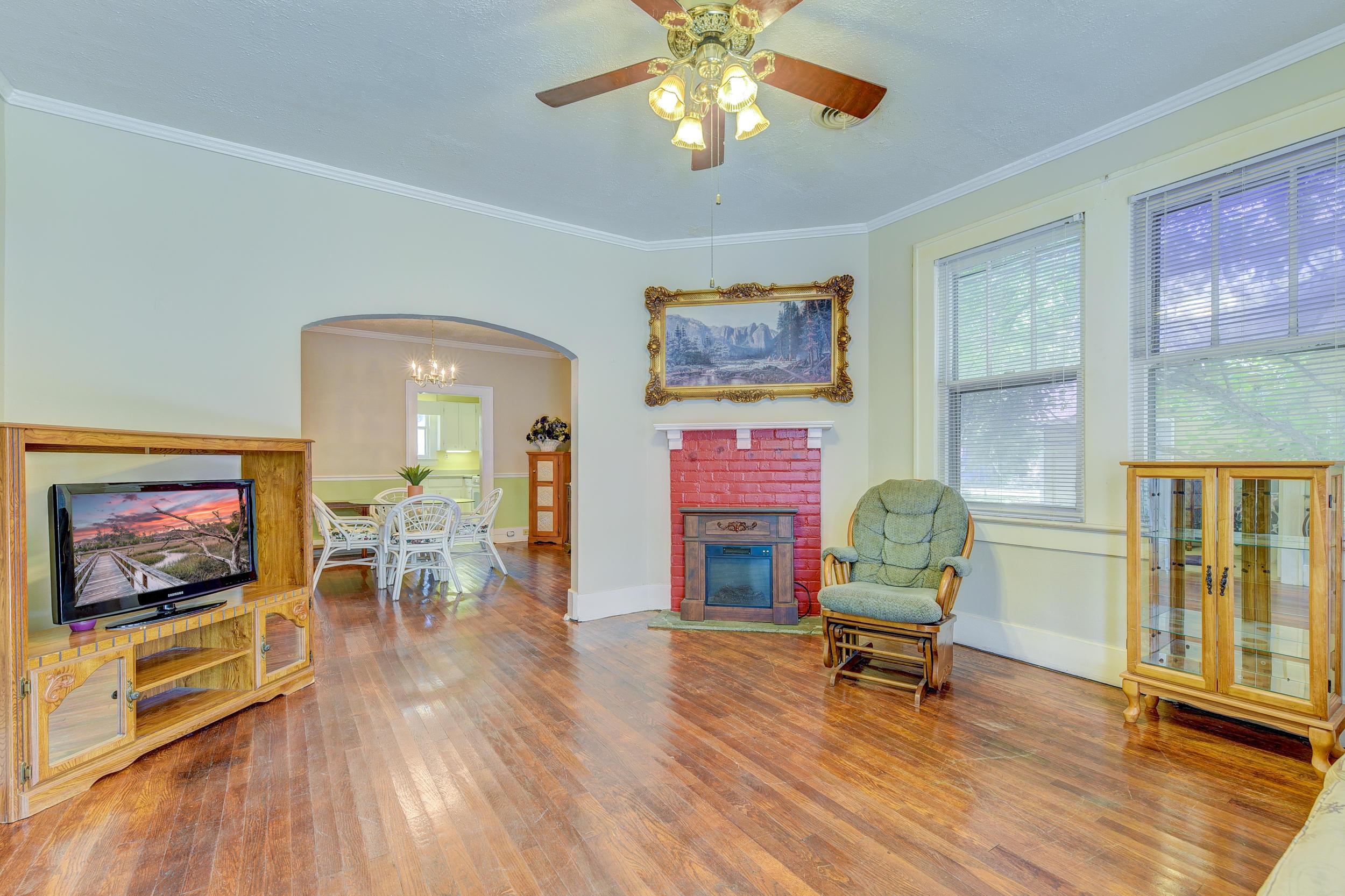 St Andrews Homes For Sale - 1908 2nd, Charleston, SC - 31