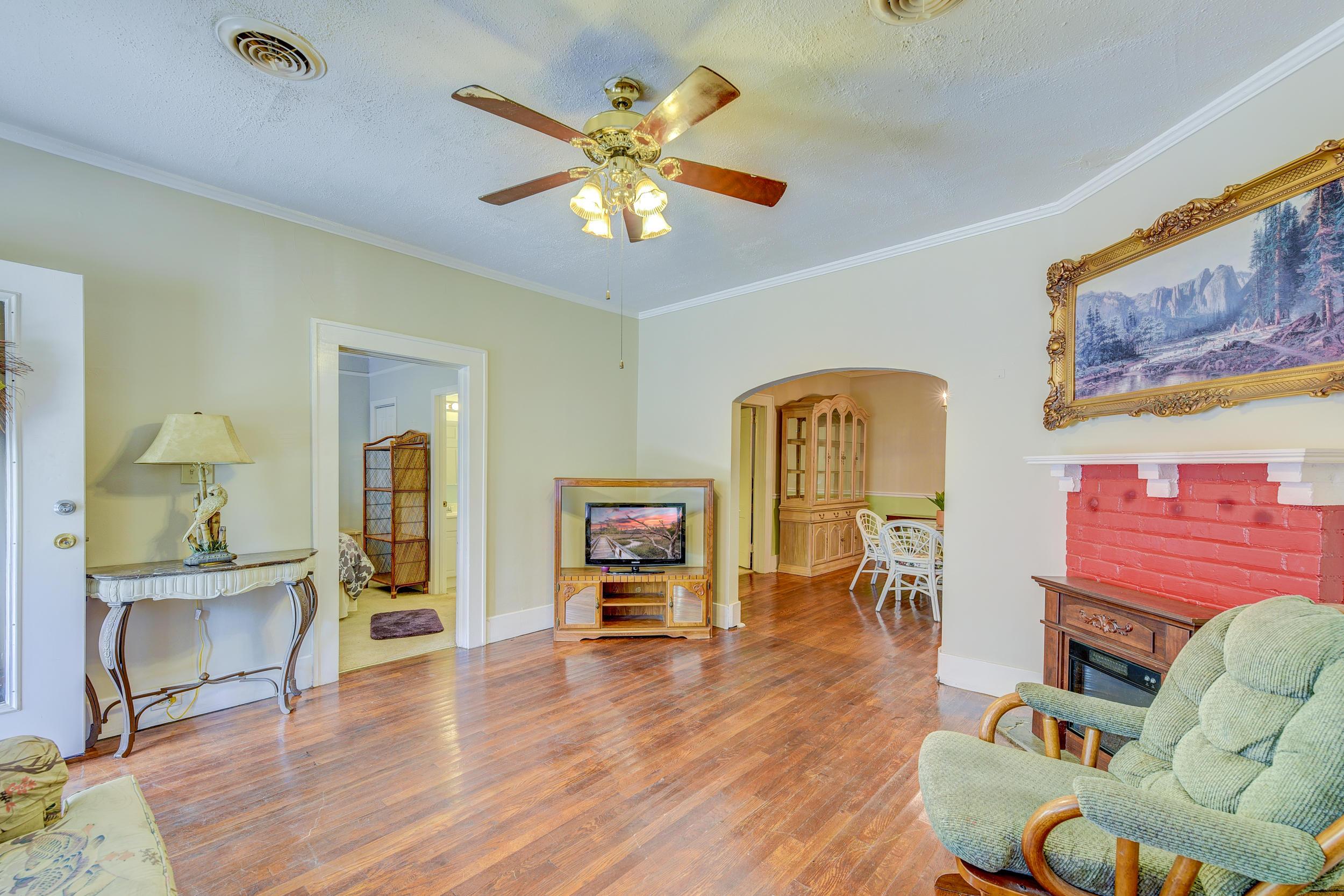 St Andrews Homes For Sale - 1908 2nd, Charleston, SC - 30