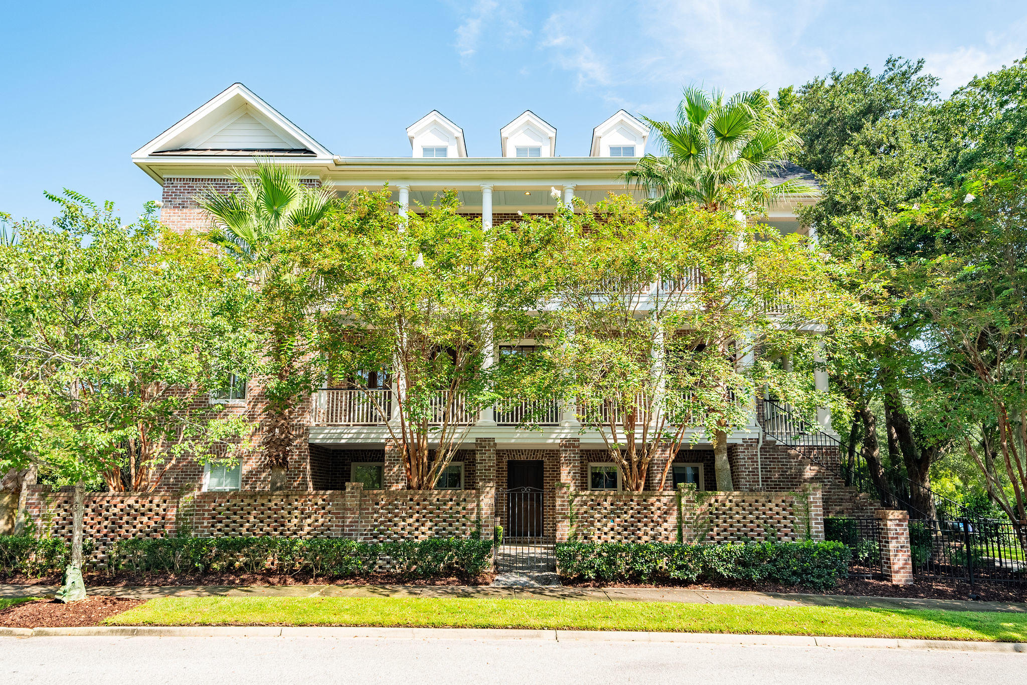 Charleston Address - MLS Number: 20024559